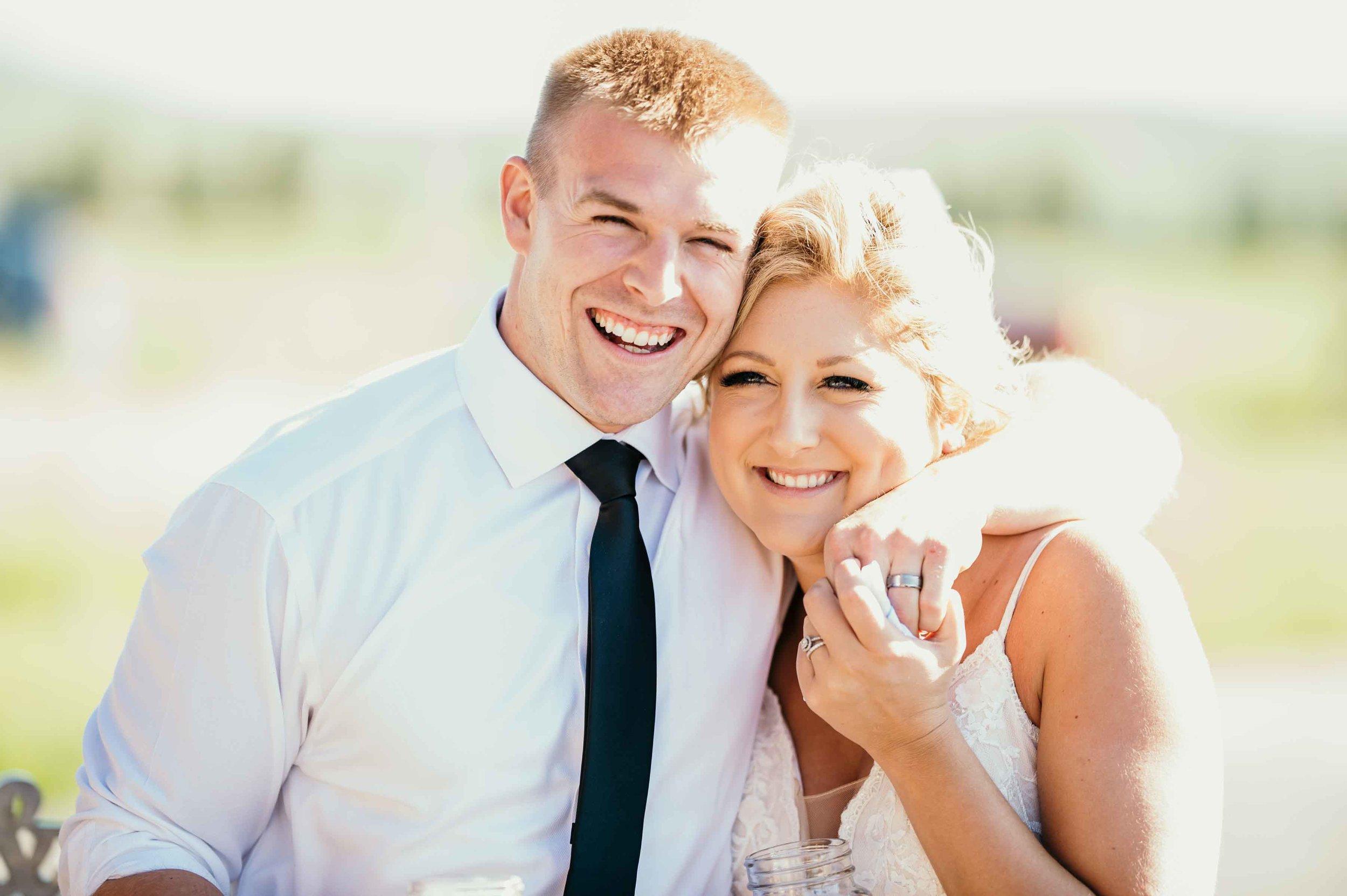 426 Montana Wedding Photographer_Doherty 2018-2603.jpg
