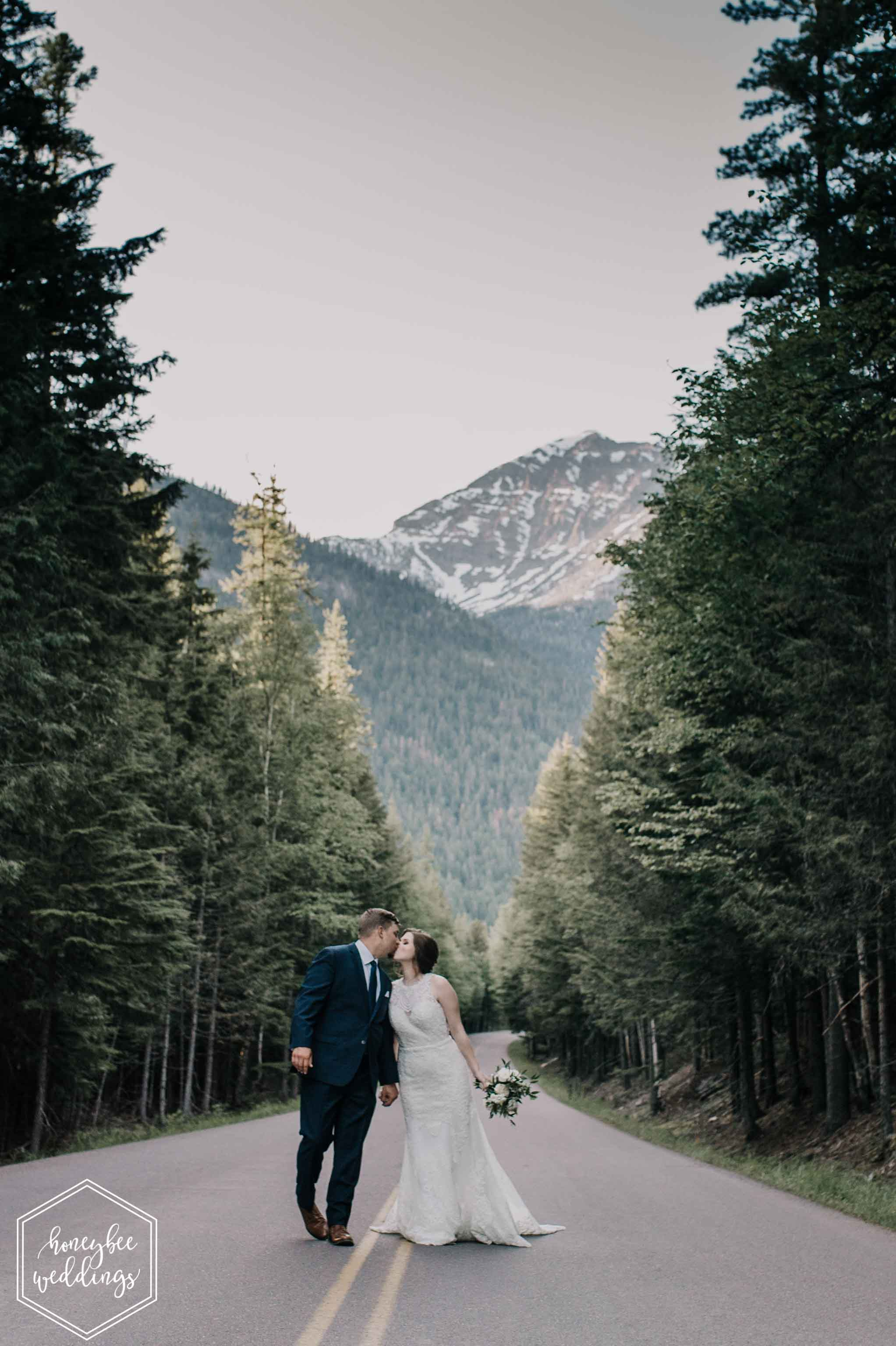 79 Glacier National Park Wedding_Burns 2018-4141-2.jpg