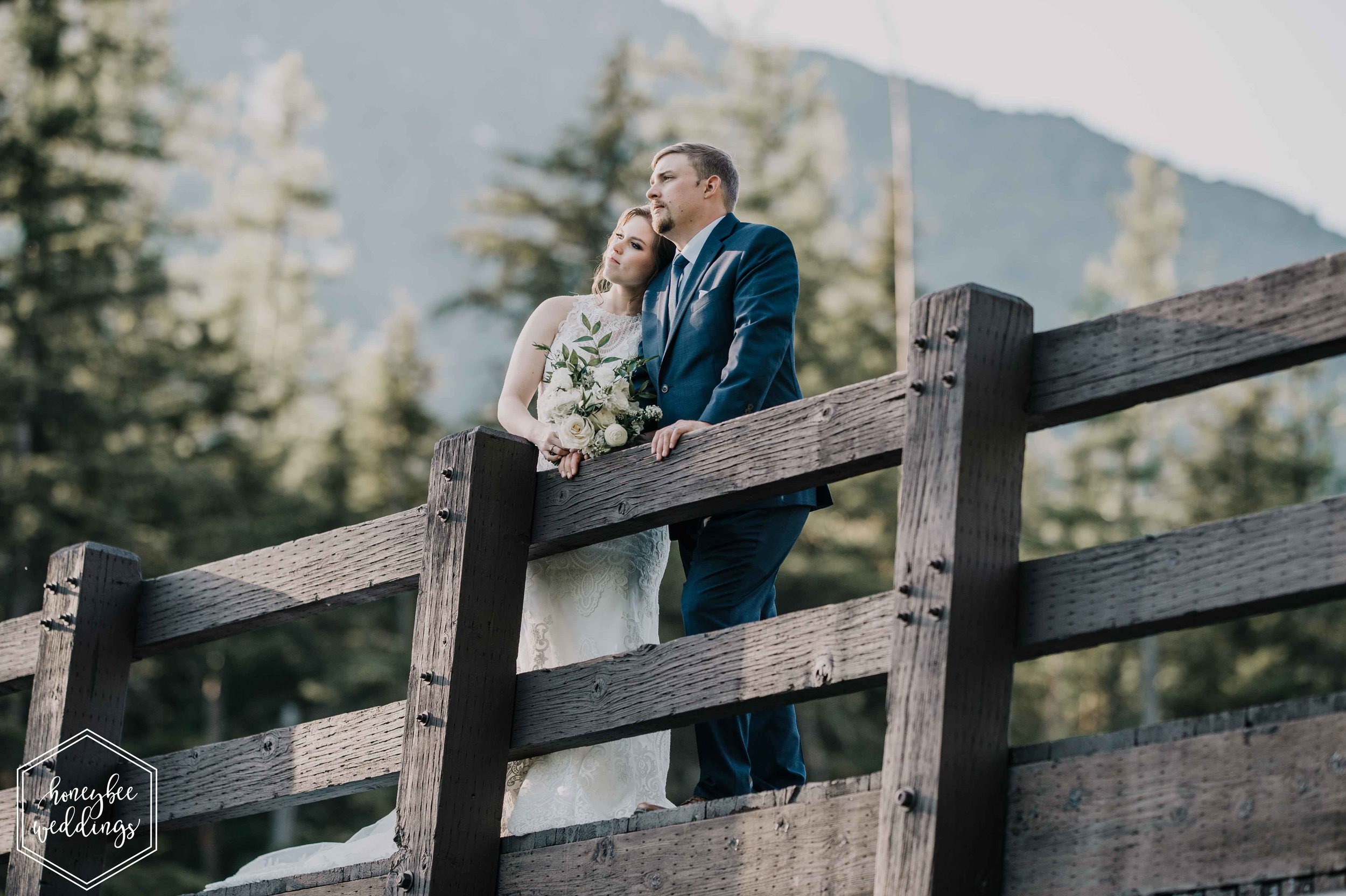 27 Glacier National Park Wedding_Burns 2018-4406.jpg