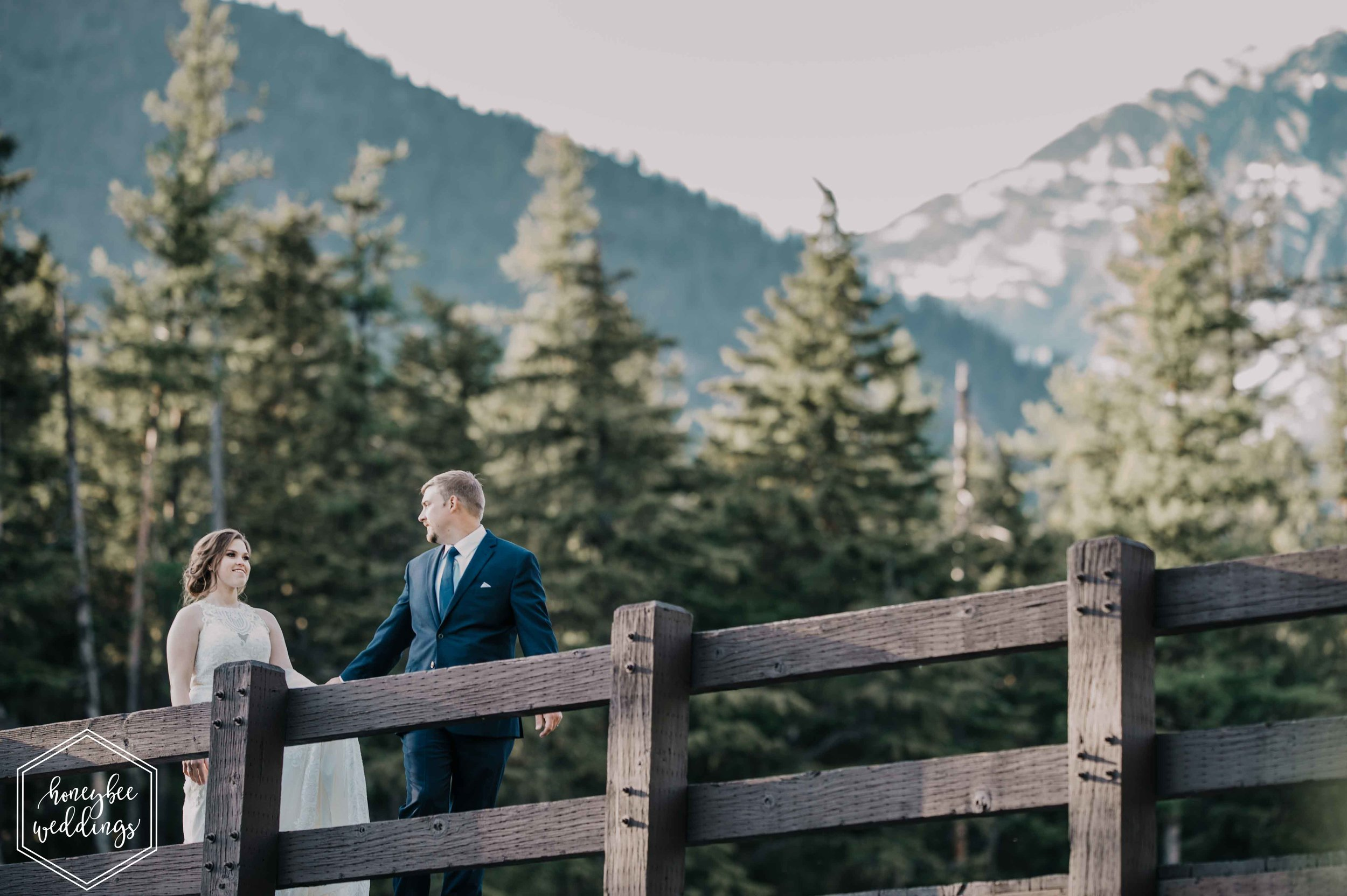 32 Glacier National Park Wedding_Burns 2018-4476.jpg