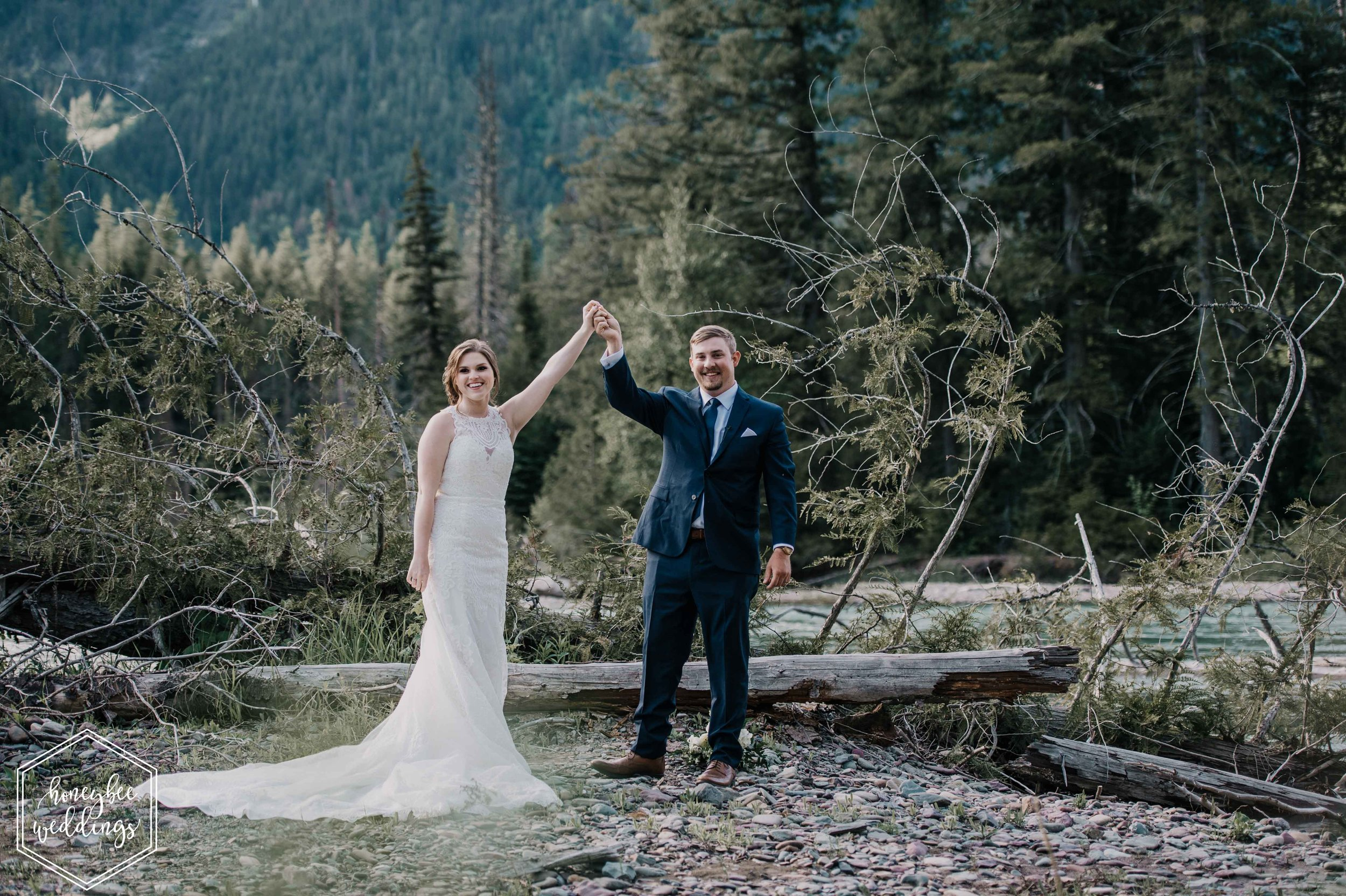 48 Glacier National Park Wedding_Burns 2018-4268.jpg