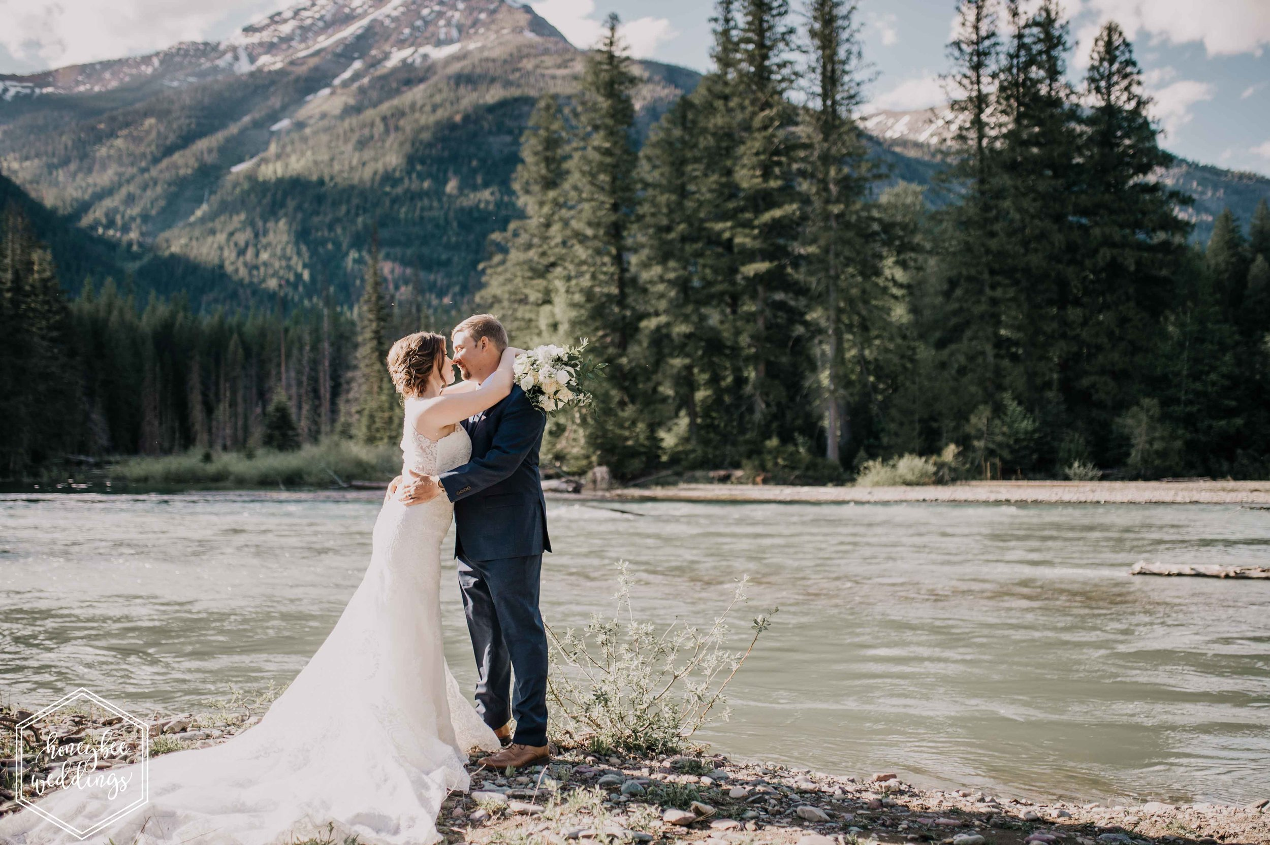 59 Glacier National Park Wedding_Burns 2018-3868.jpg