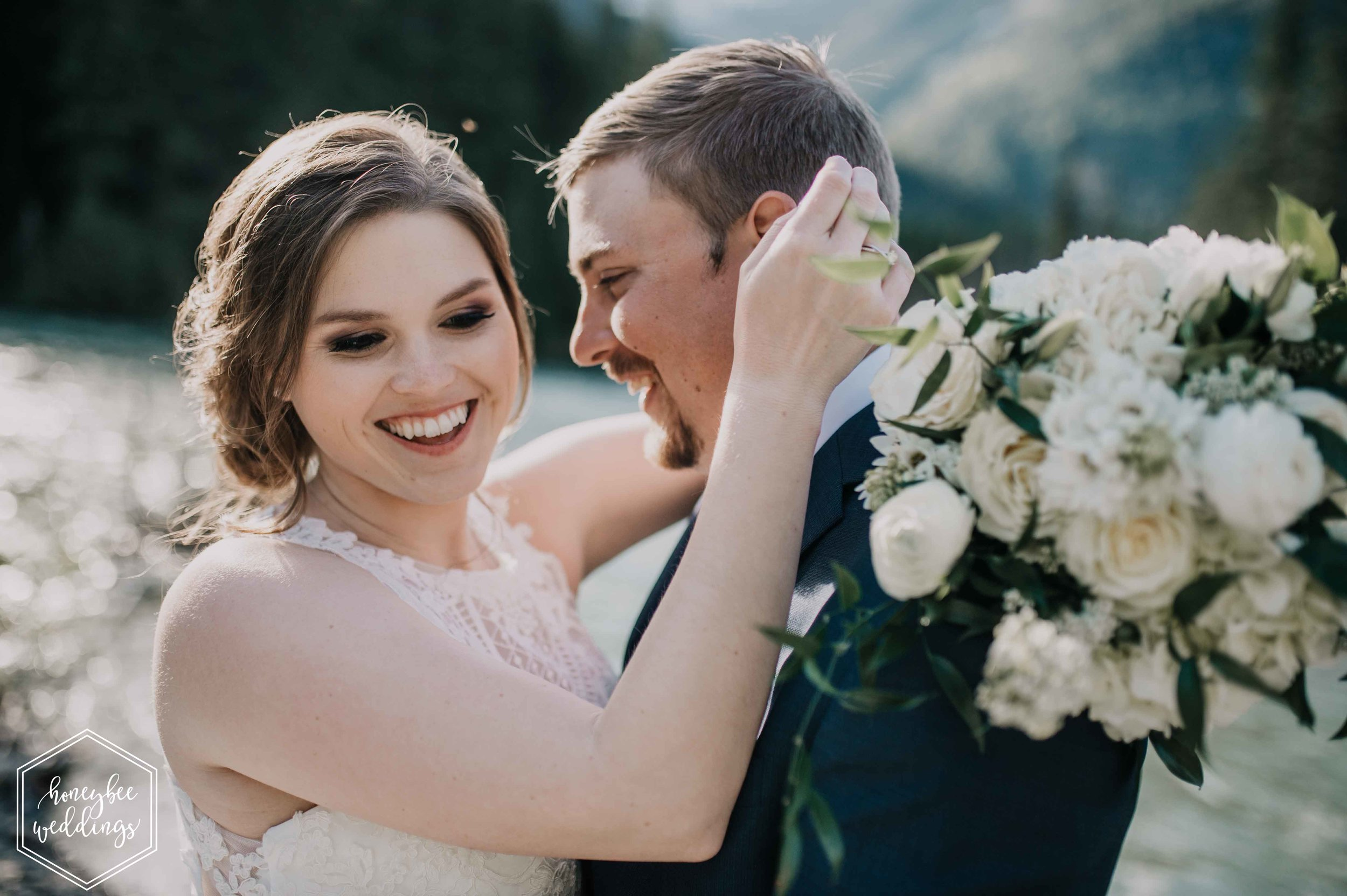 63 Glacier National Park Wedding_Burns 2018-3885.jpg