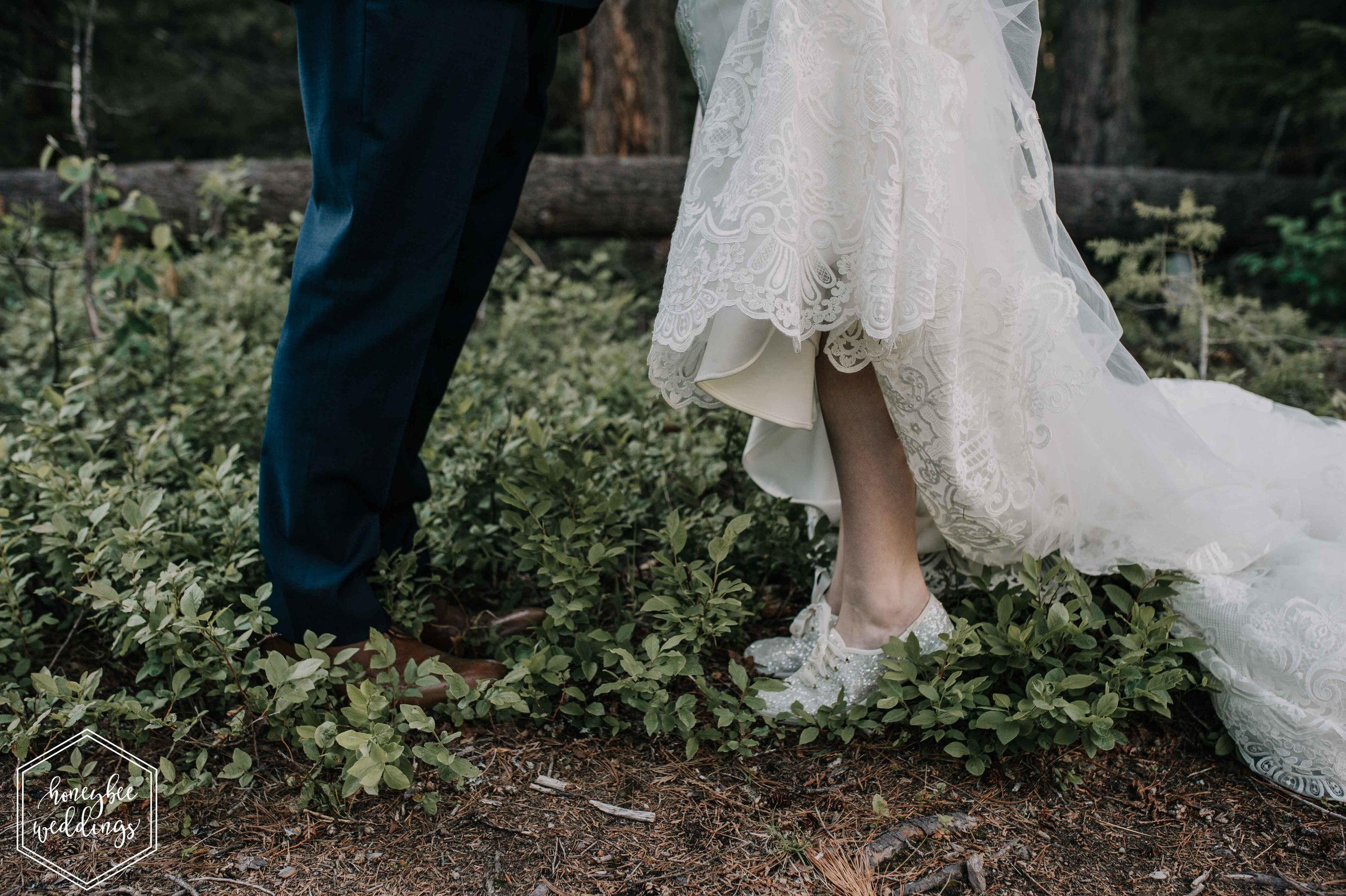 75 Glacier National Park Wedding_Burns 2018-4063-2.jpg