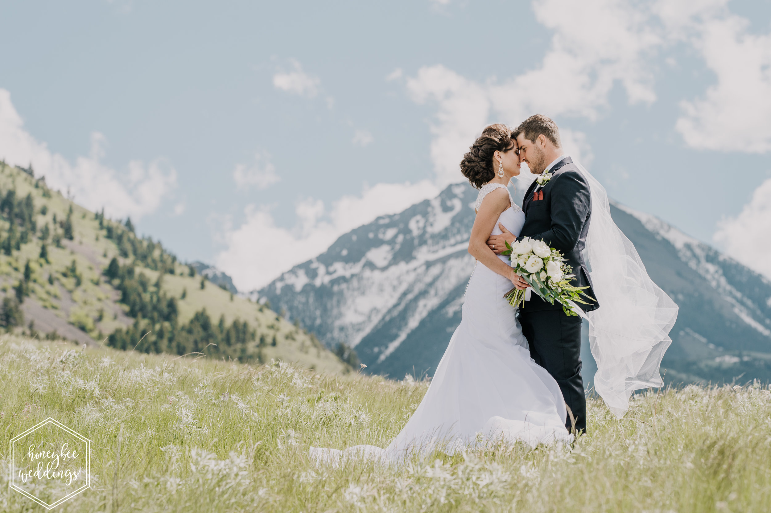 80 Chico Hotsprings Wedding_Bowdino 2018-3116.jpg
