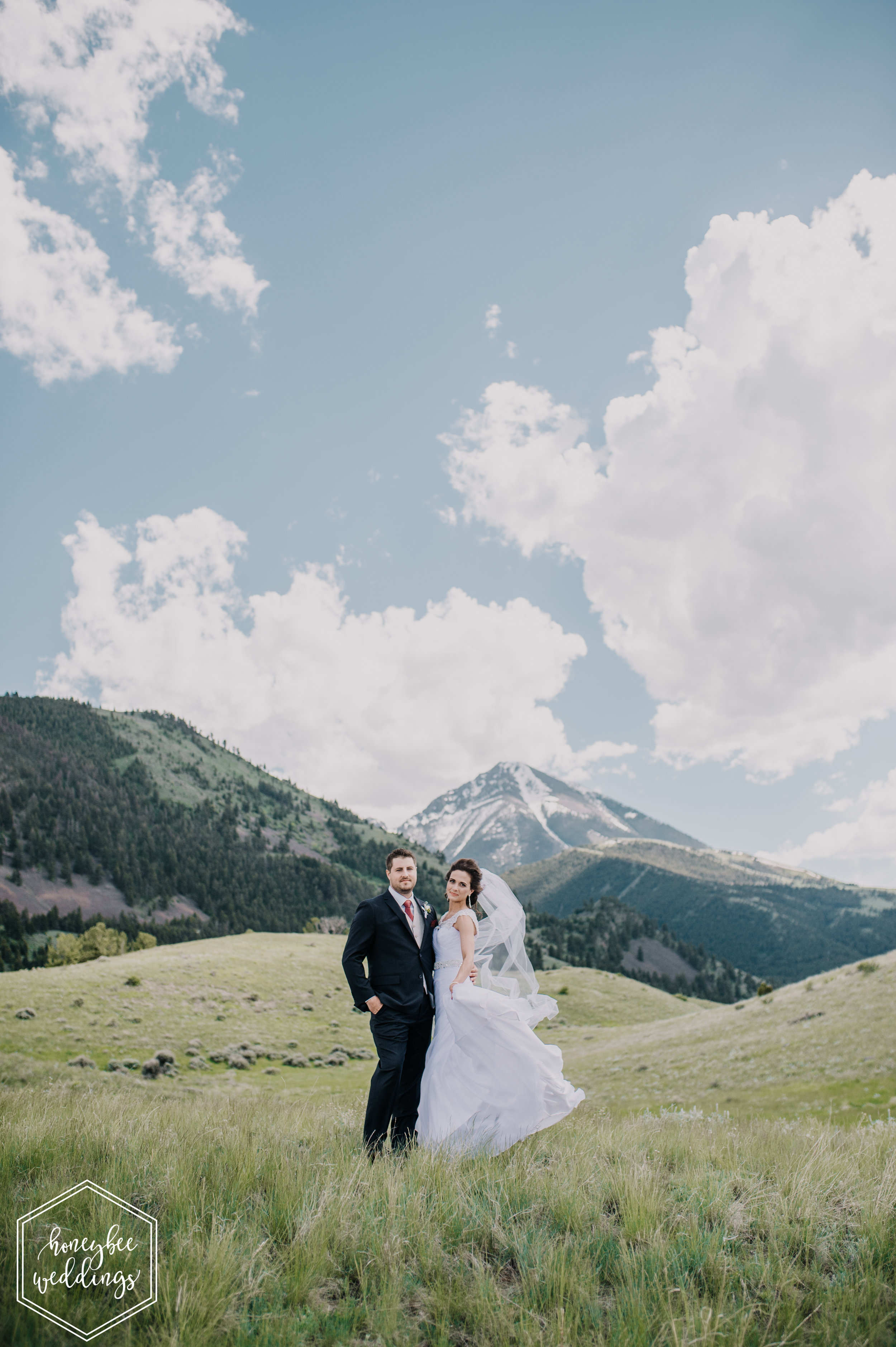 61 Chico Hotsprings Wedding_Bowdino 2018-3129-2.jpg