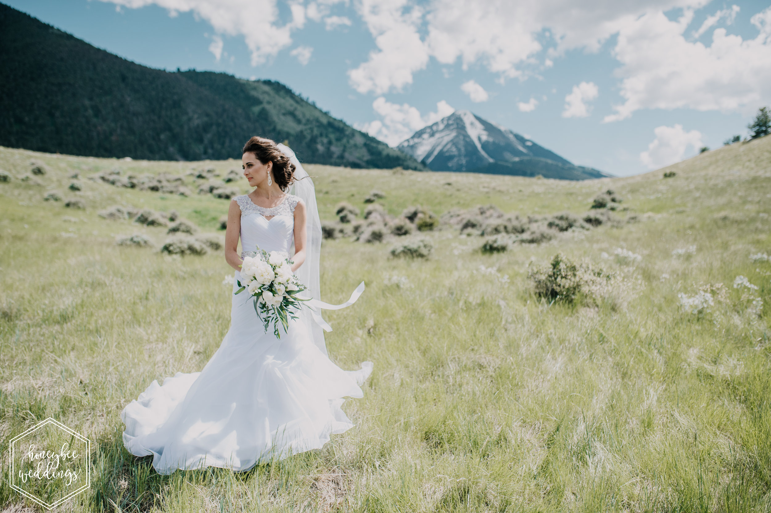 68 Chico Hotsprings Wedding_Bowdino 2018-3051-2.jpg