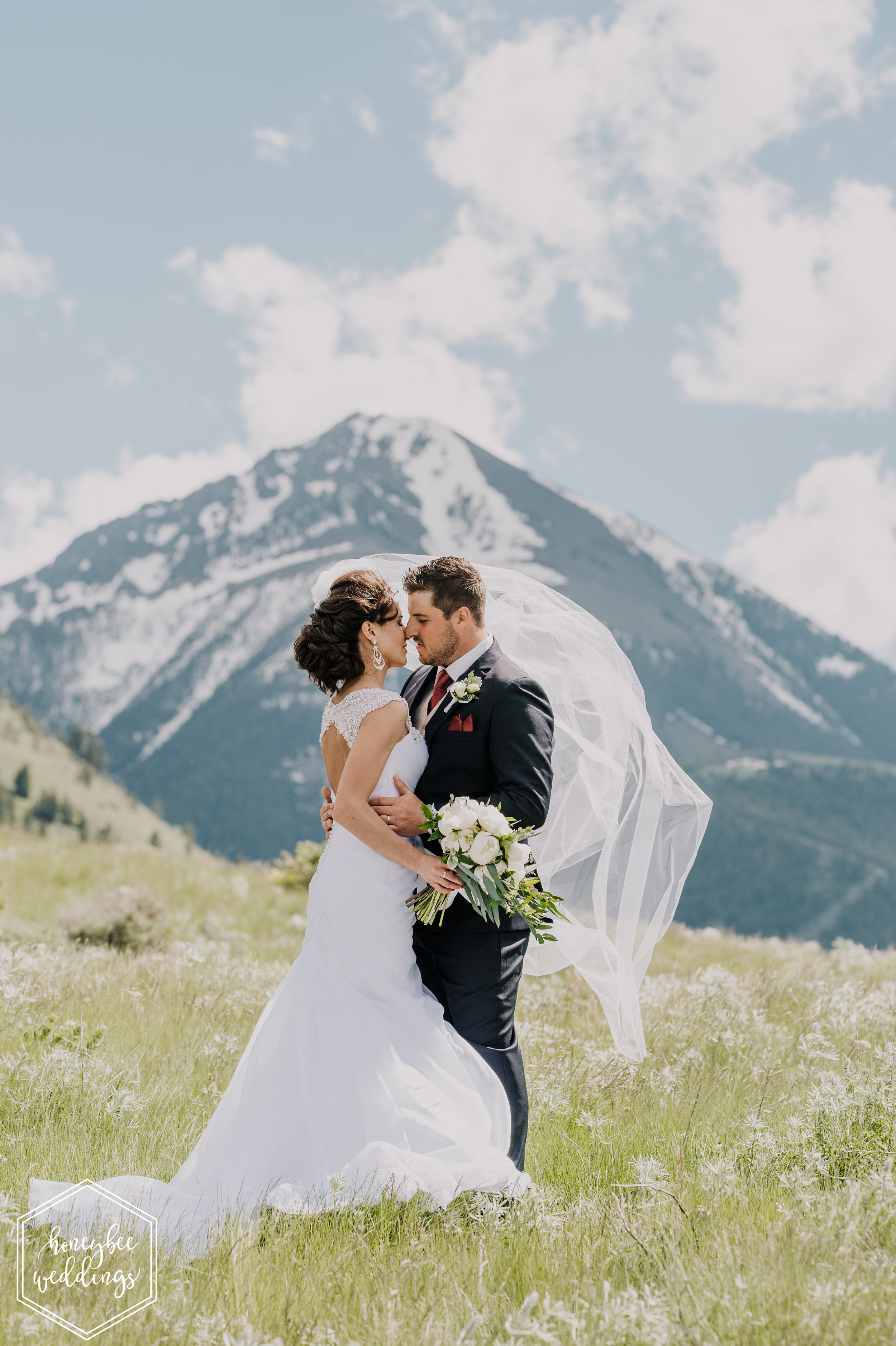 78 Chico Hotsprings Wedding_Bowdino 2018-3113.jpg