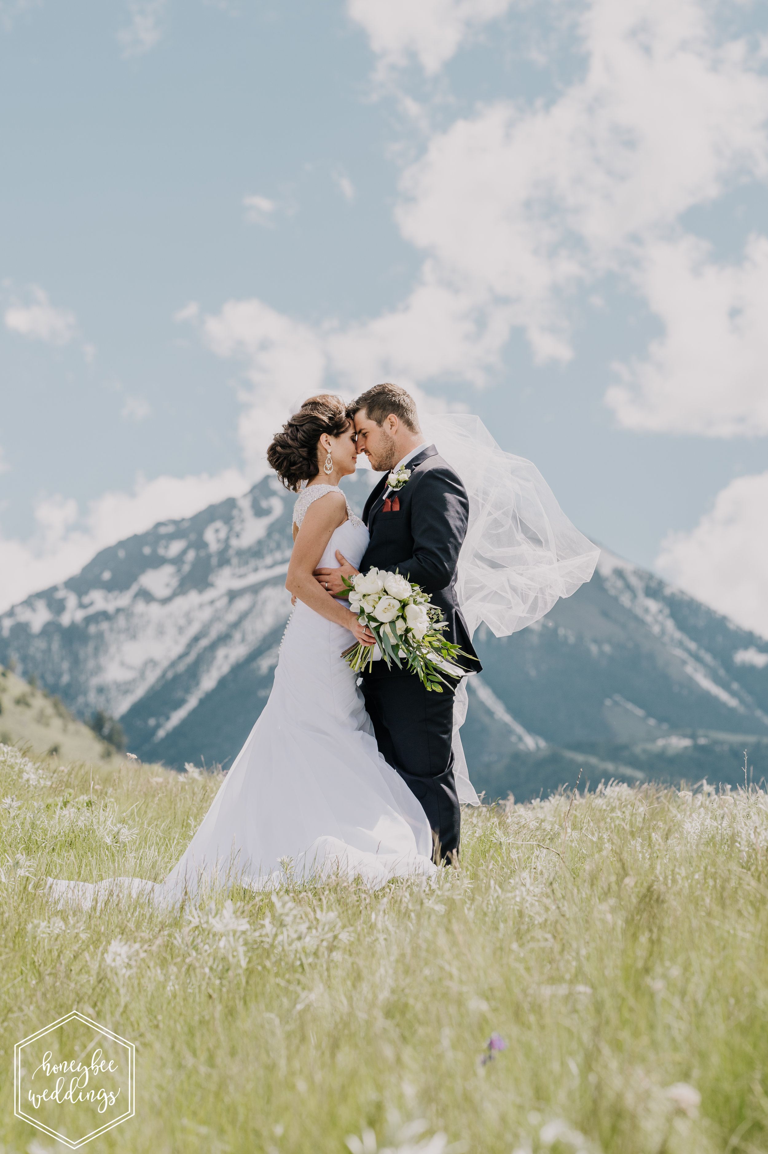 79 Chico Hotsprings Wedding_Bowdino 2018-3114.jpg