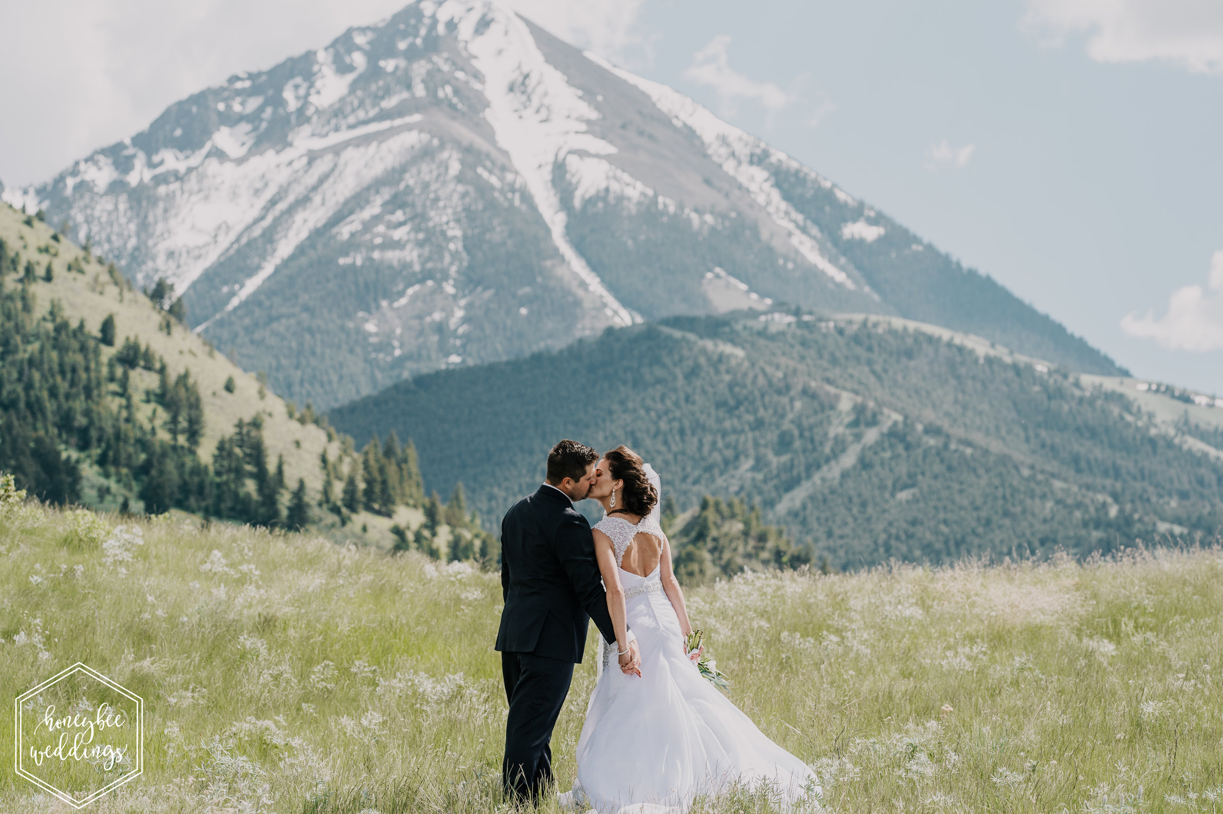 85 Chico Hotsprings Wedding_Bowdino 2018-3182.jpg