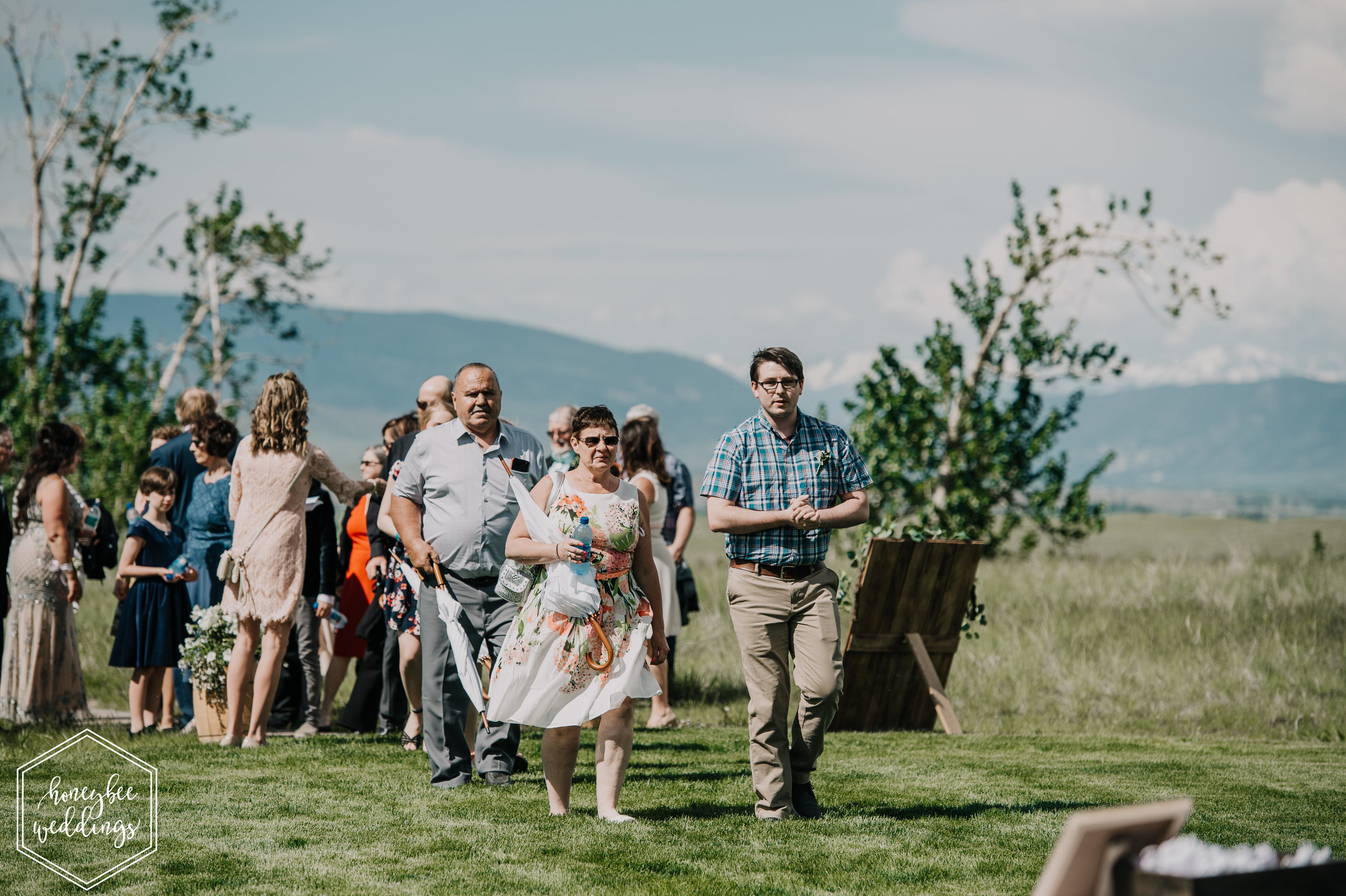 100 Chico Hotsprings Wedding_Bowdino 2018-3249-2.jpg