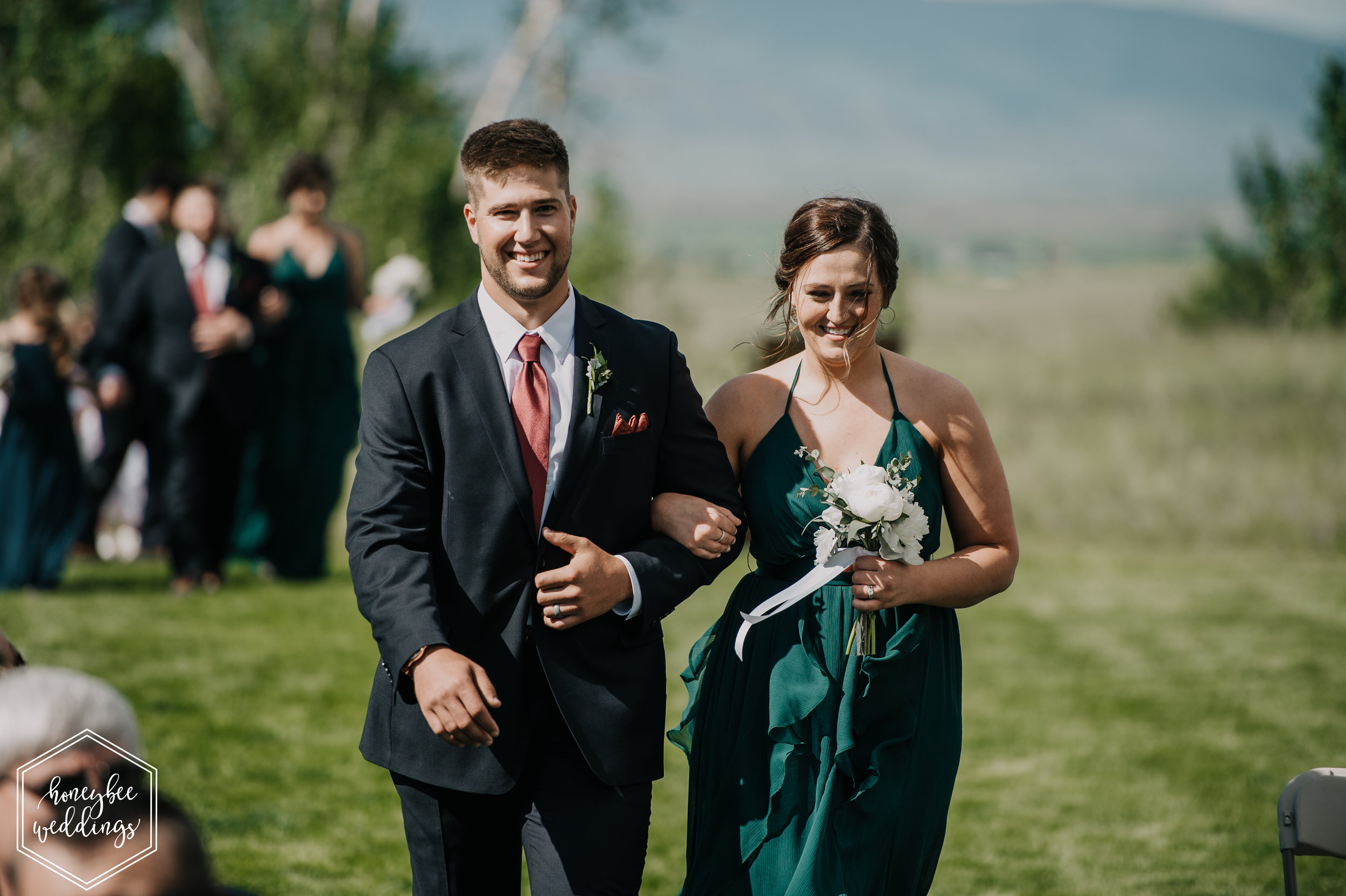 139 Chico Hotsprings Wedding_Bowdino 2018-3360-2.jpg