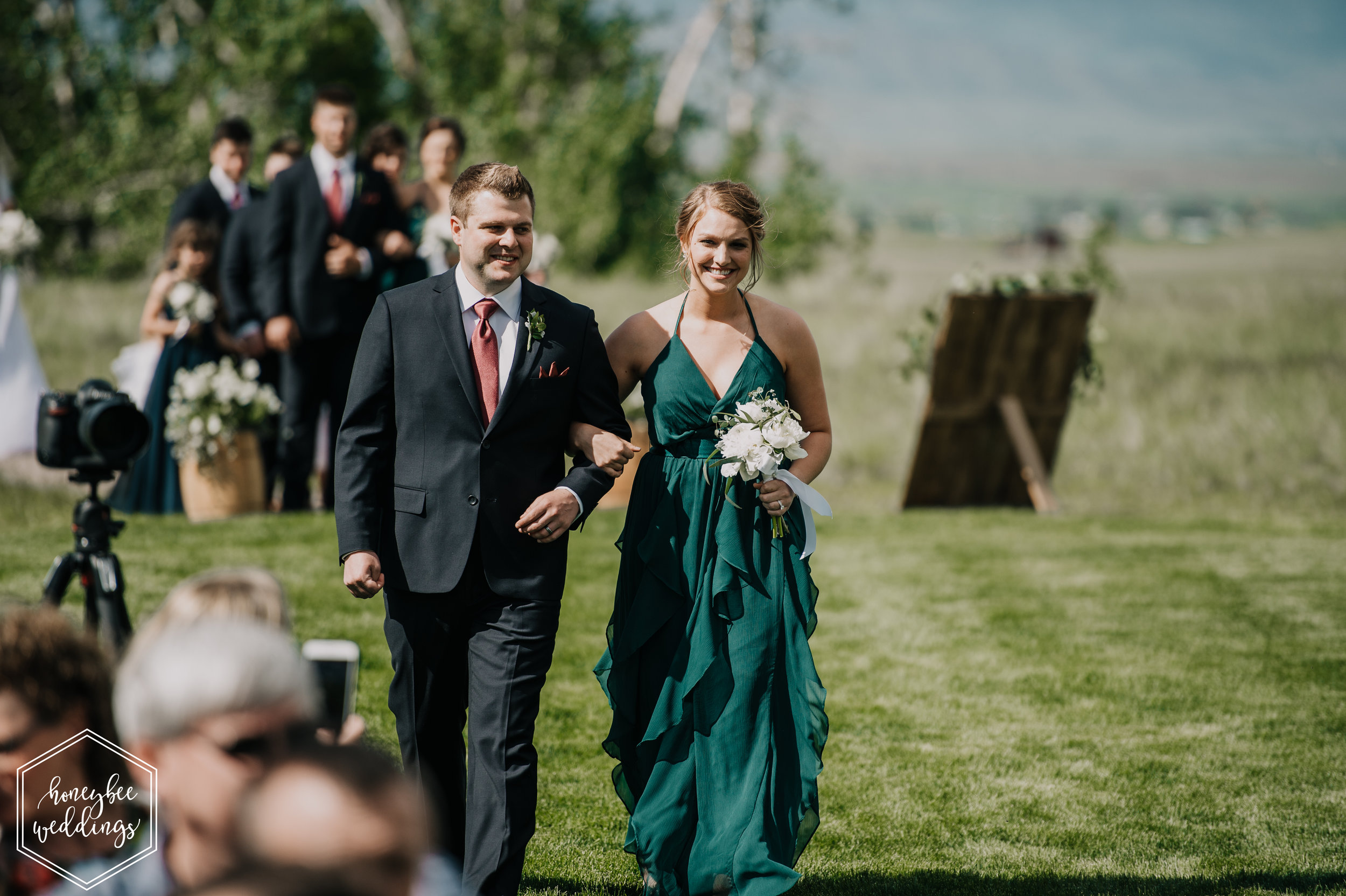 138 Chico Hotsprings Wedding_Bowdino 2018-3356-2.jpg