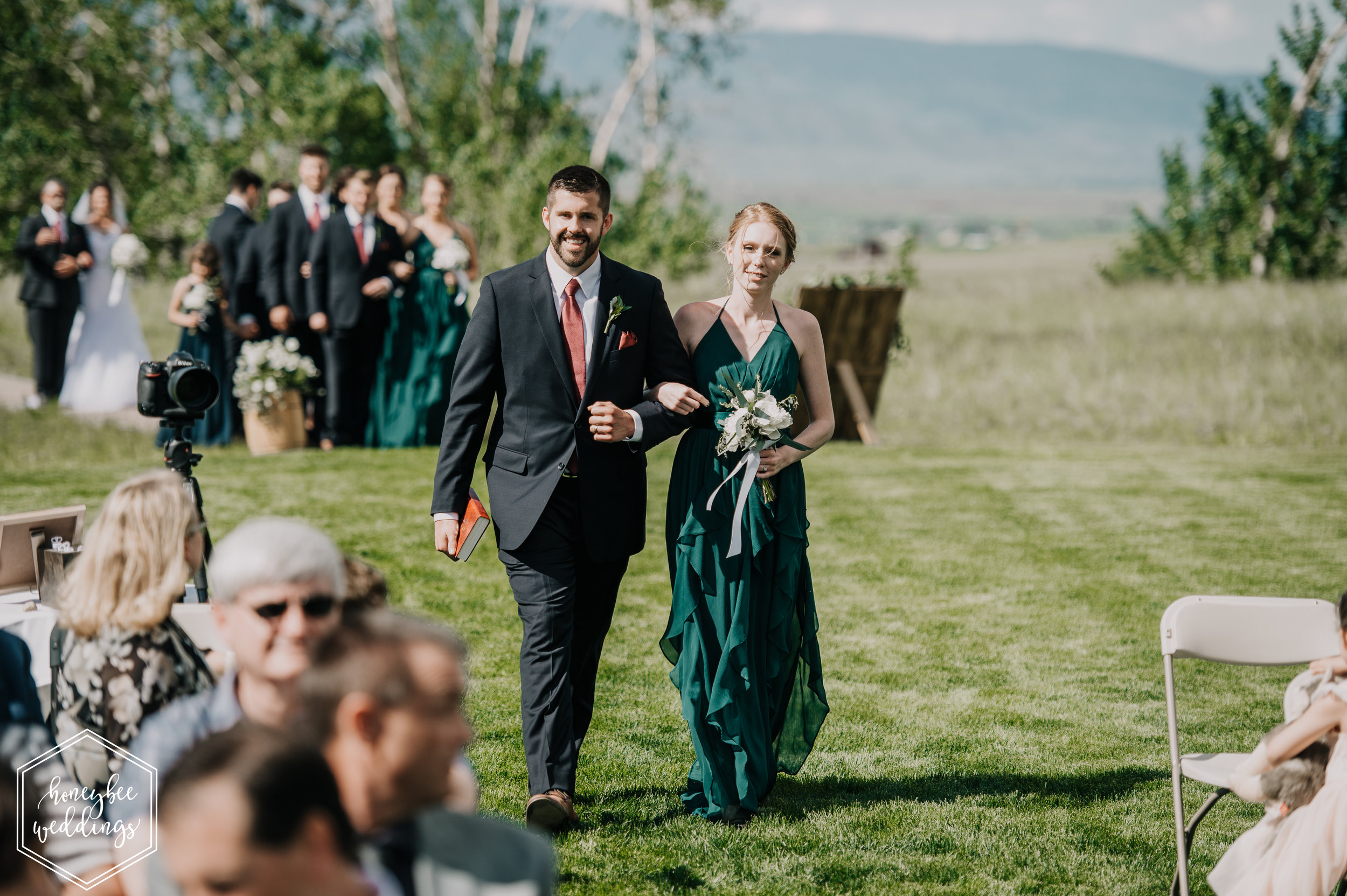 137 Chico Hotsprings Wedding_Bowdino 2018-3352-2.jpg