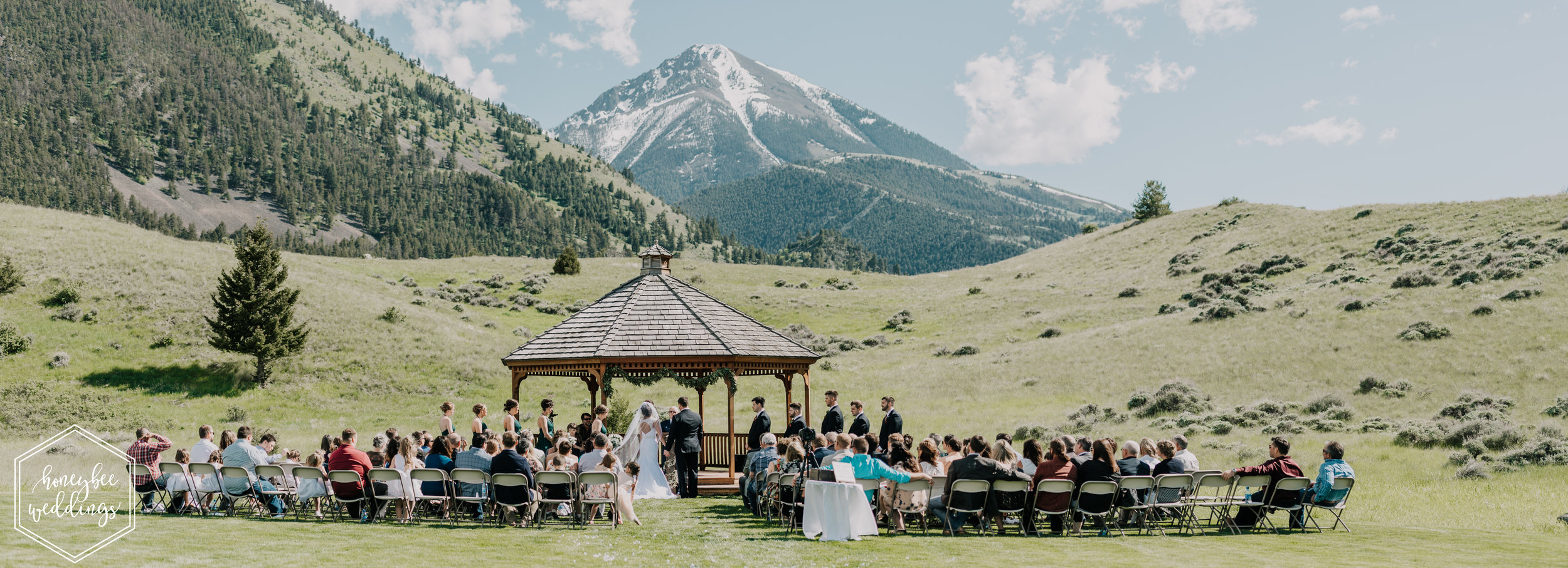 127 Chico Hotsprings Wedding_Bowdino 2018-3447-2-Pano.jpg
