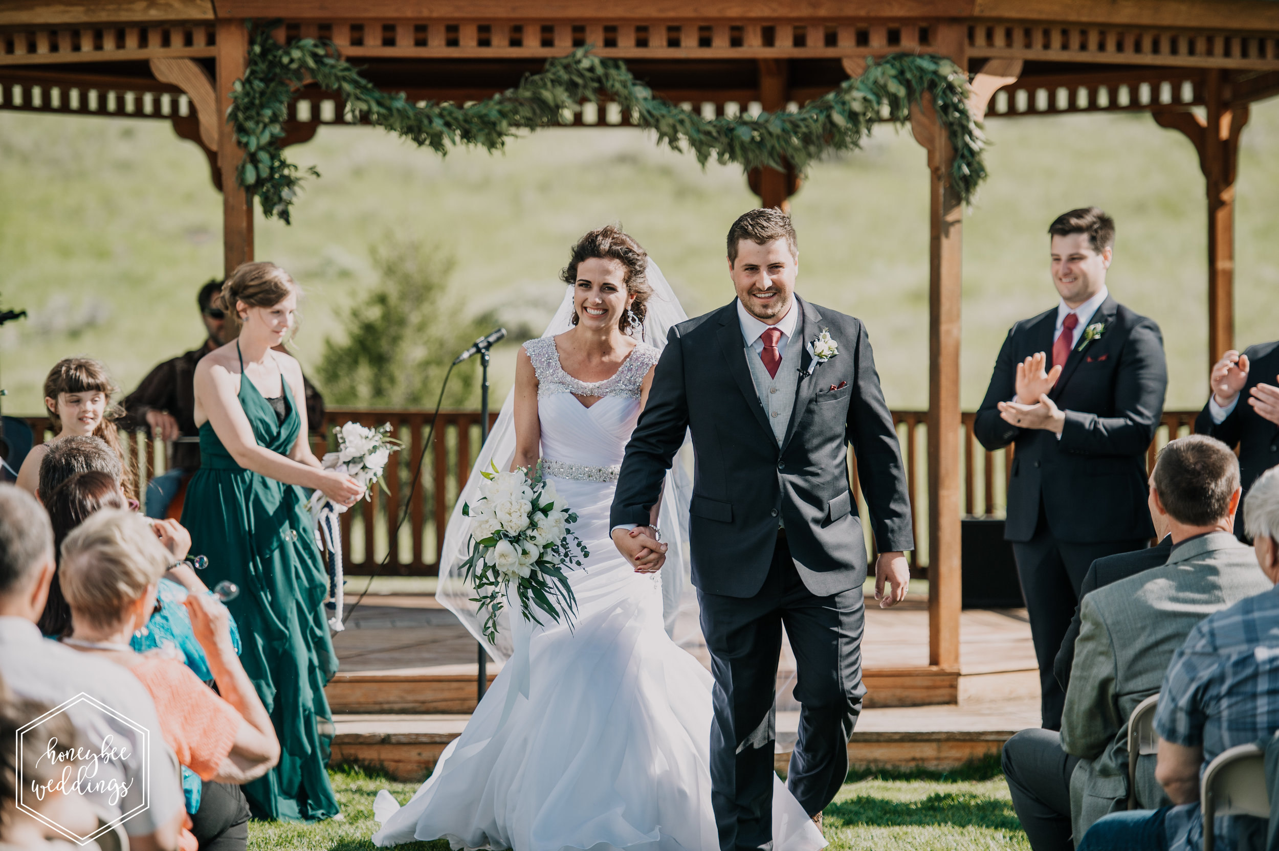 113 Chico Hotsprings Wedding_Bowdino 2018-3631-2.jpg