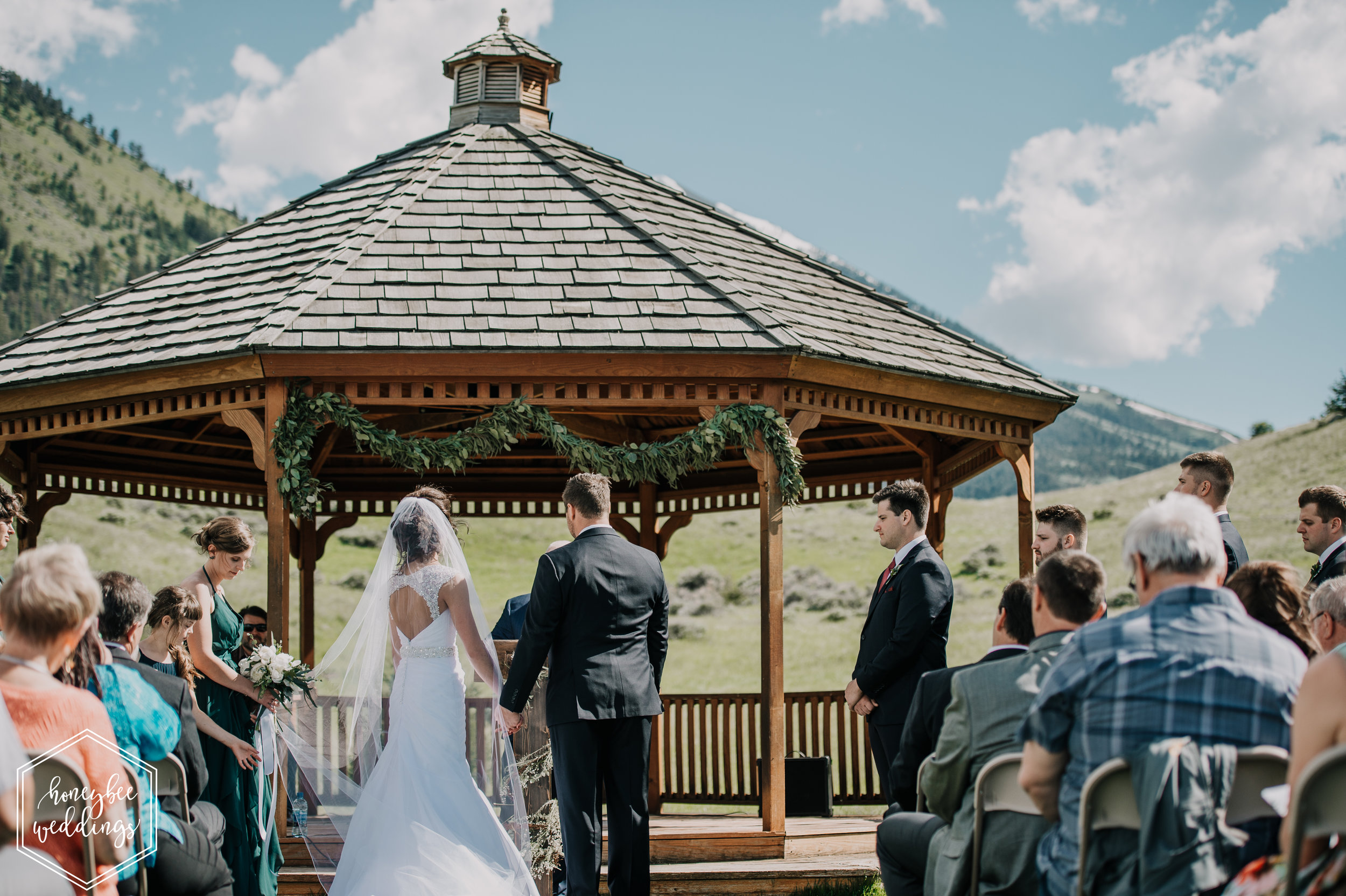 101 Chico Hotsprings Wedding_Bowdino 2018-3461-2.jpg