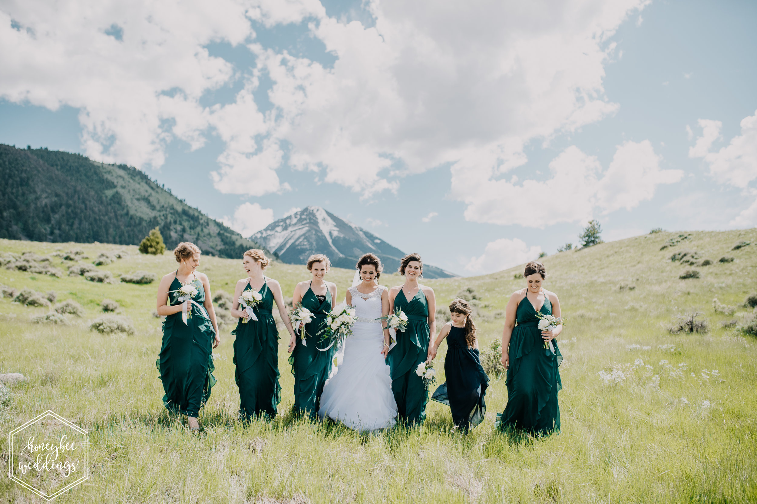 51 Chico Hotsprings Wedding_Bowdino 2018-3044-2.jpg
