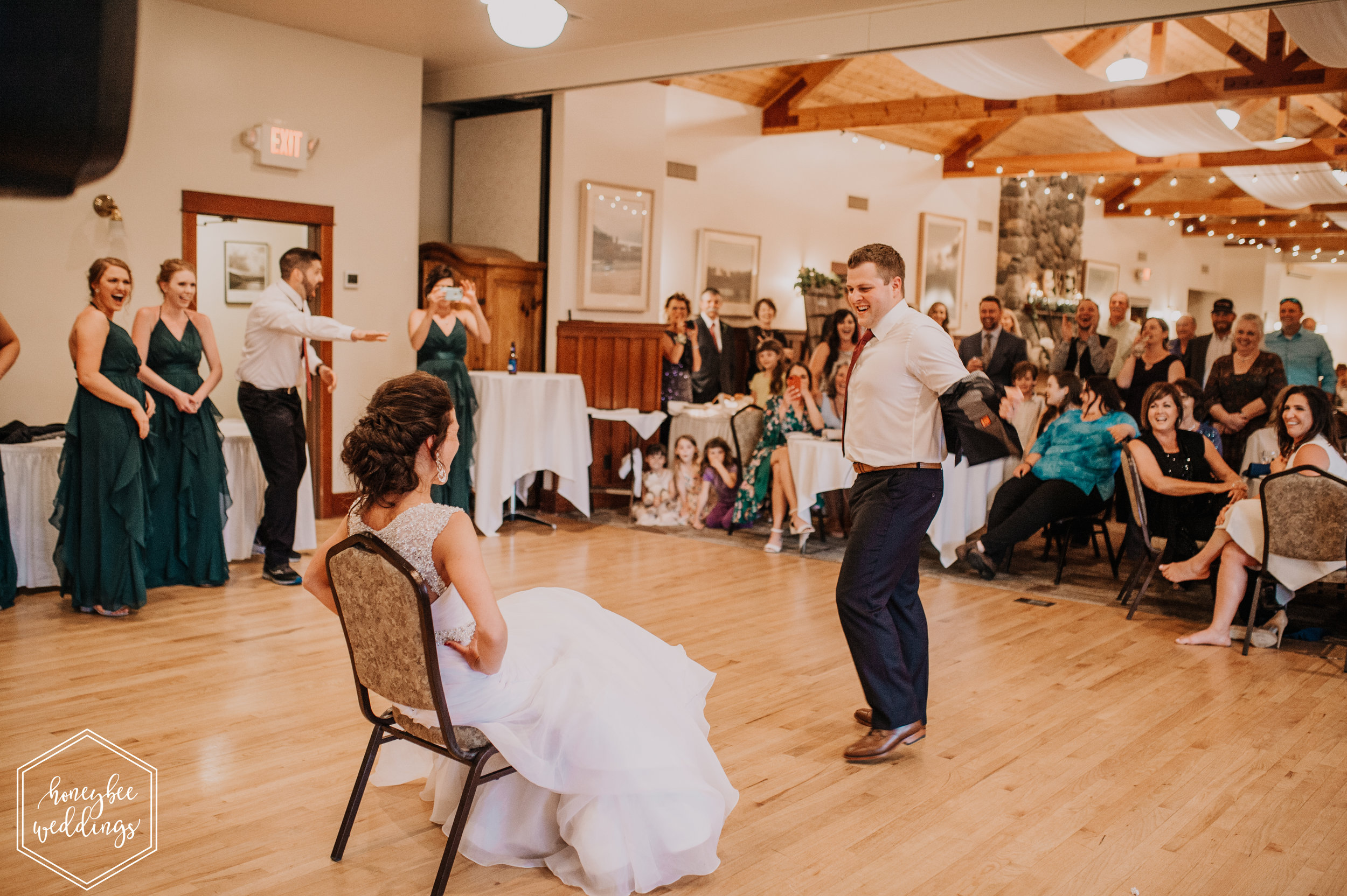 188 Chico Hotsprings Wedding_Bowdino 2018-3897.jpg
