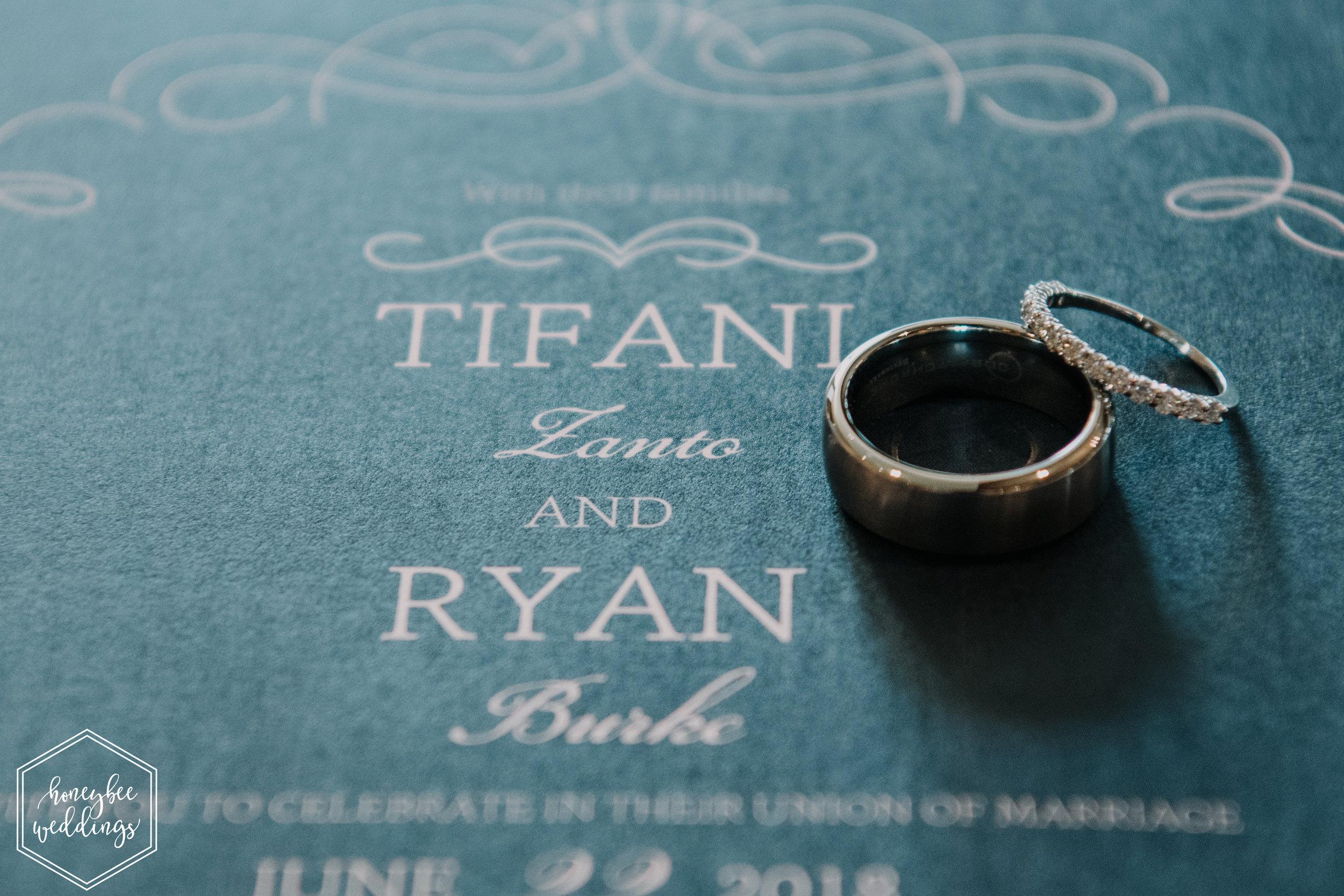 4 Montana Wedding Photographer_St. Francis Wedding_Tifani Zanto + Ryan Burke -4511.jpg