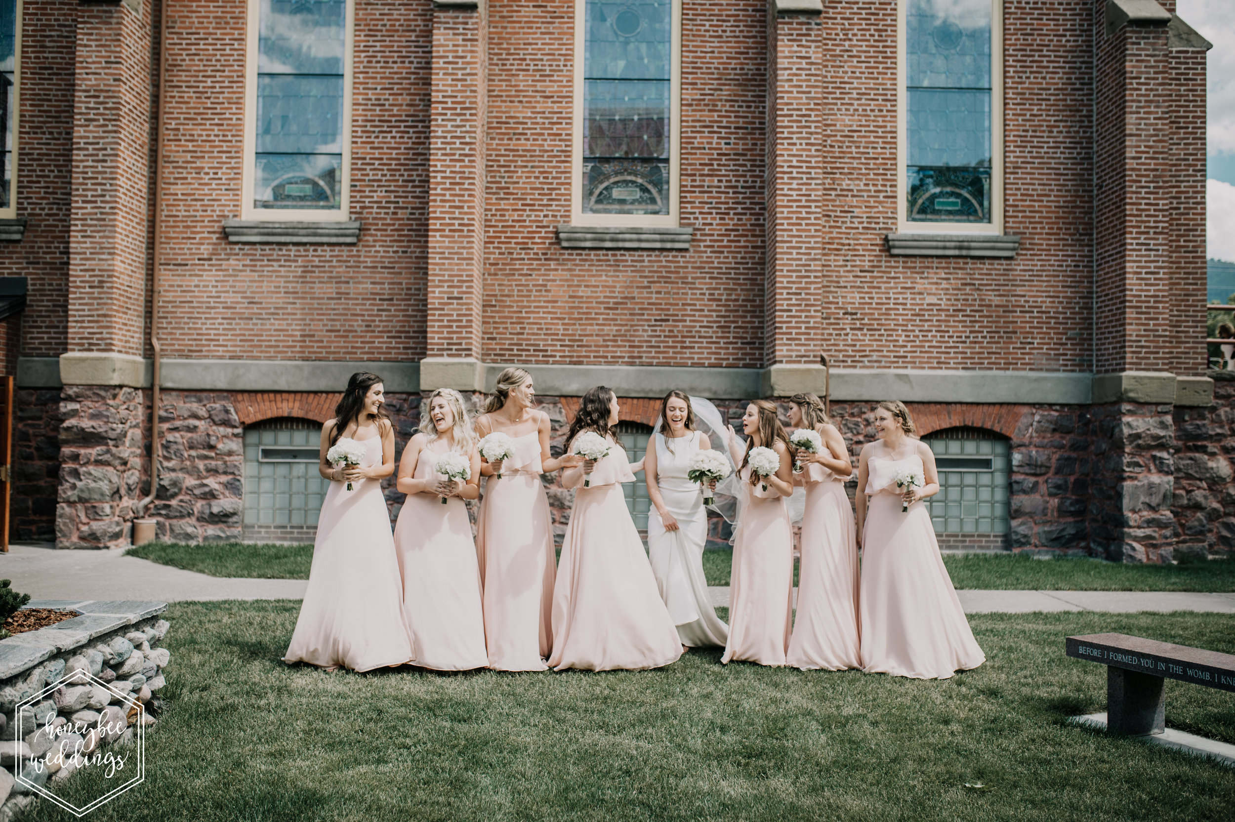 57 Montana Wedding Photographer_St. Francis Wedding_Tifani Zanto + Ryan Burke -6470.jpg