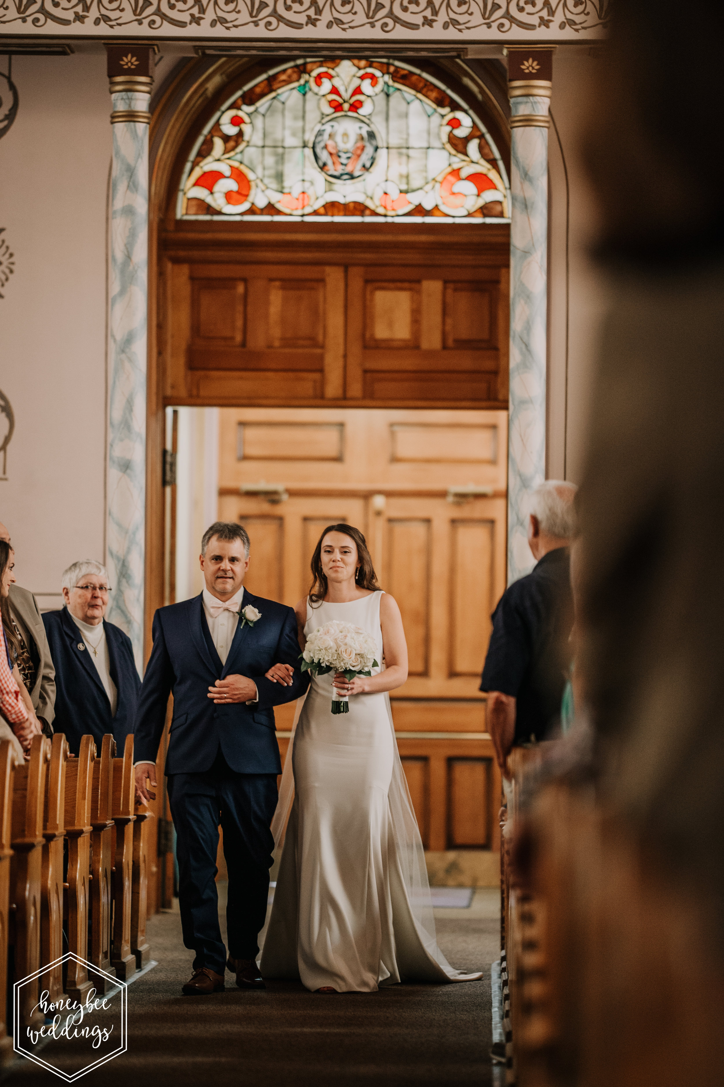 84 Montana Wedding Photographer_St. Francis Wedding_Tifani Zanto + Ryan Burke -5705-2.jpg