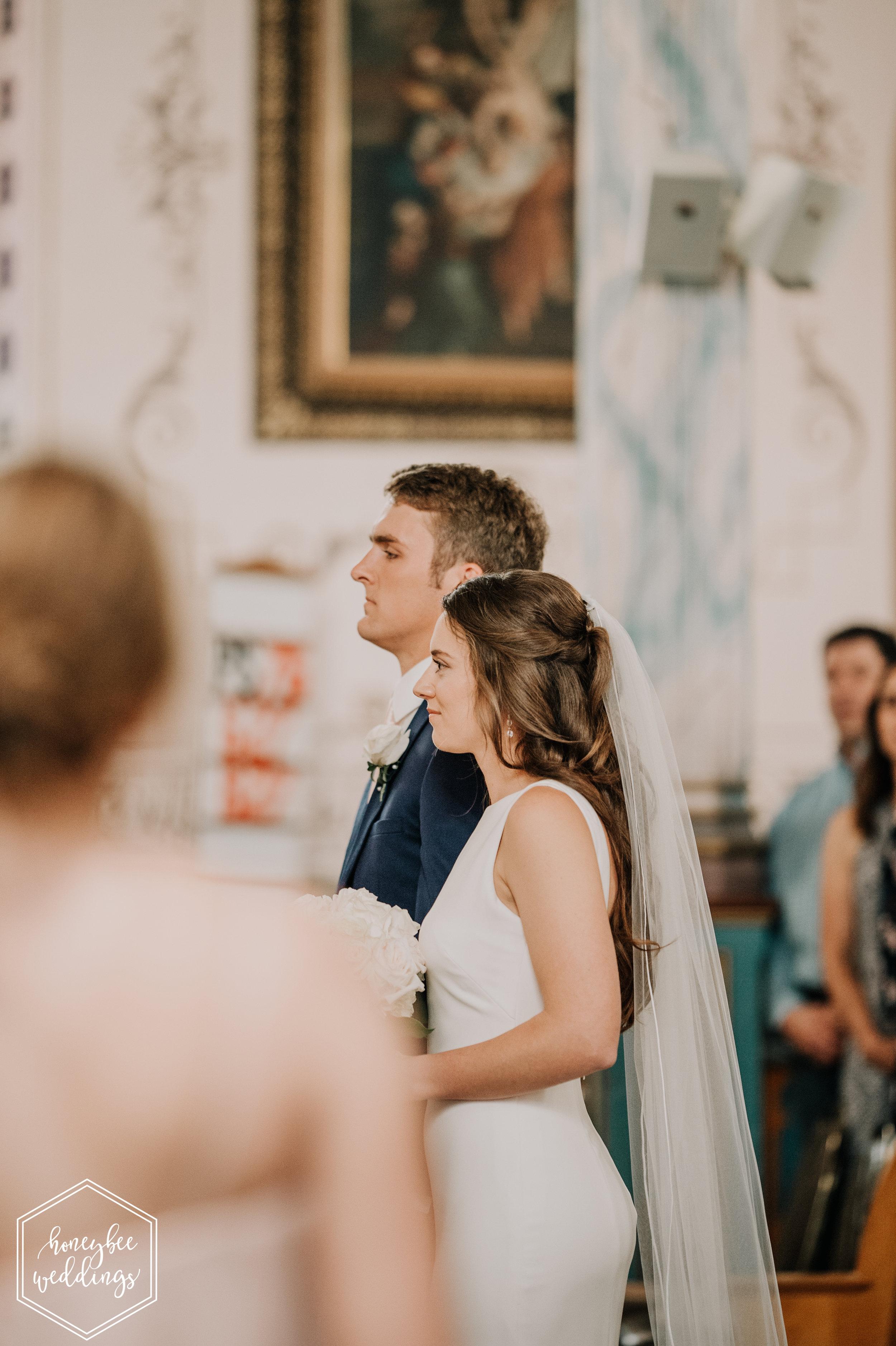 96 Montana Wedding Photographer_St. Francis Wedding_Tifani Zanto + Ryan Burke -5721-2.jpg