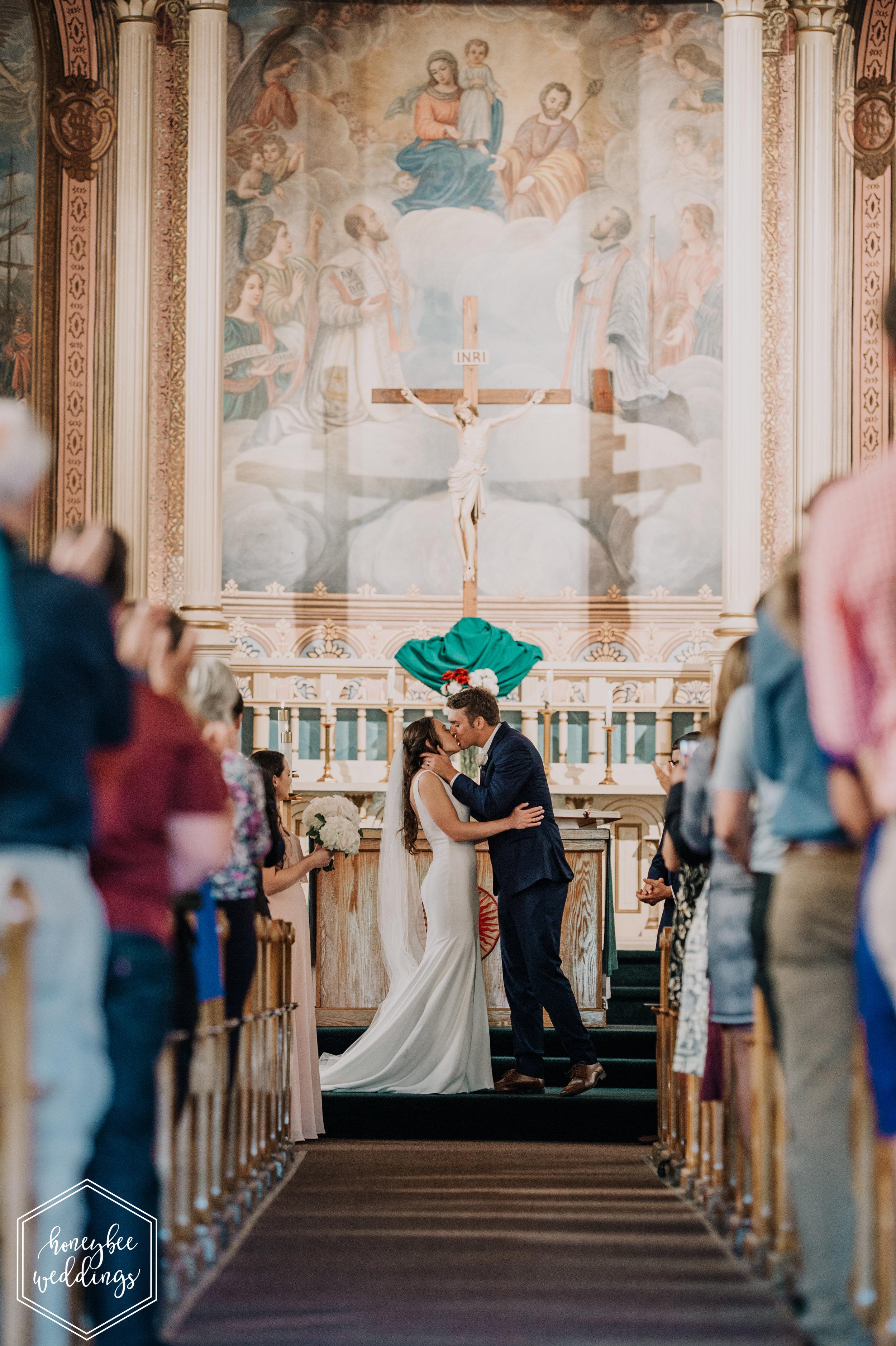 152 Montana Wedding Photographer_St. Francis Wedding_Tifani Zanto + Ryan Burke -5908-2.jpg