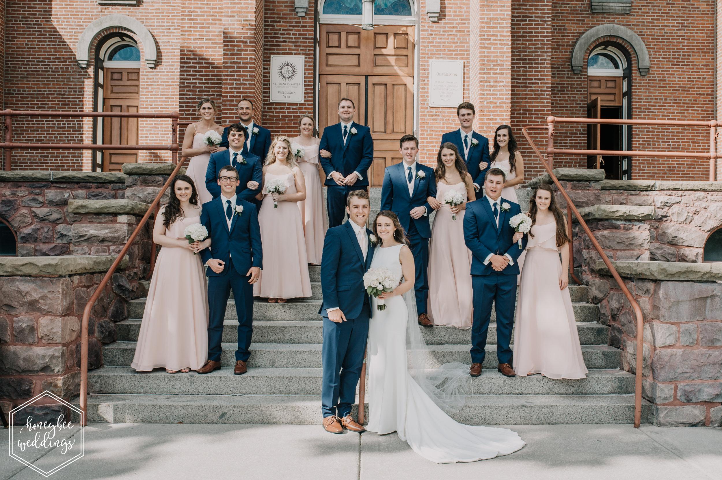 172 Montana Wedding Photographer_St. Francis Wedding_Tifani Zanto + Ryan Burke -6733.jpg