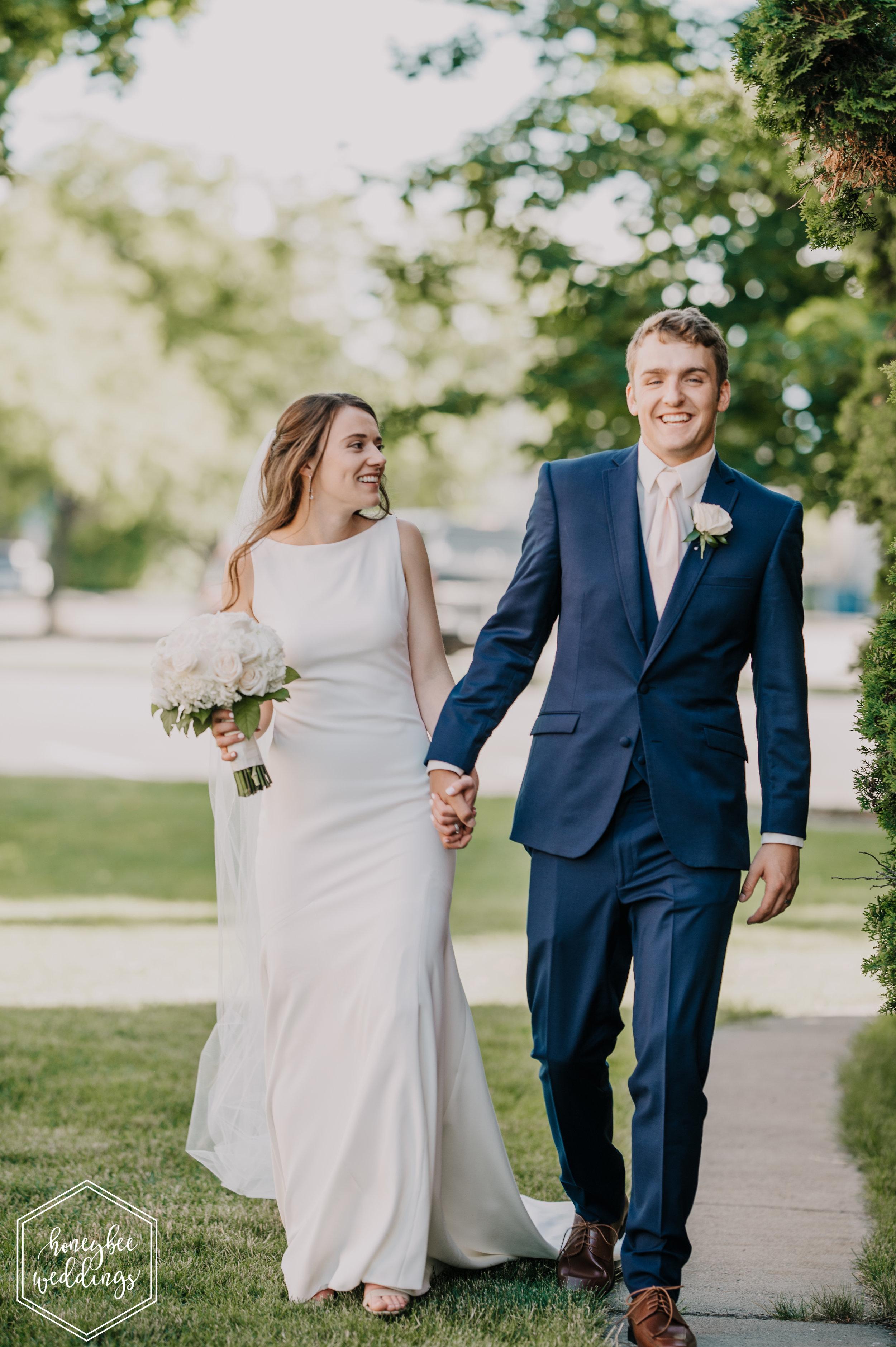 187 Montana Wedding Photographer_St. Francis Wedding_Tifani Zanto + Ryan Burke -5938-2.jpg