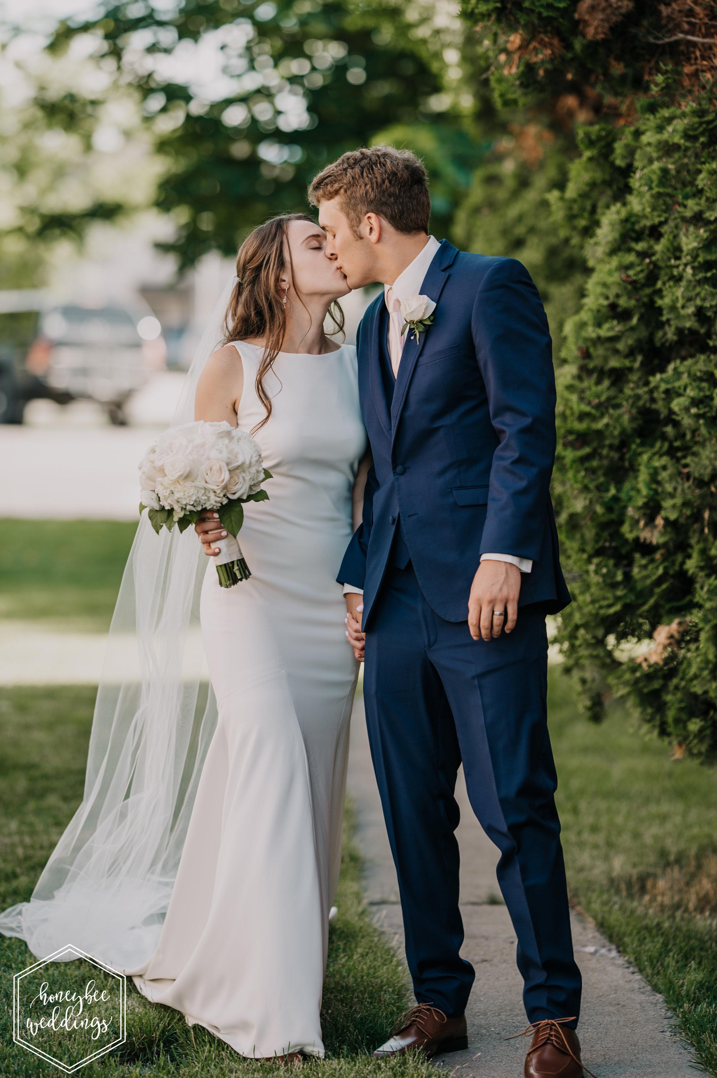 190 Montana Wedding Photographer_St. Francis Wedding_Tifani Zanto + Ryan Burke -5943-2.jpg