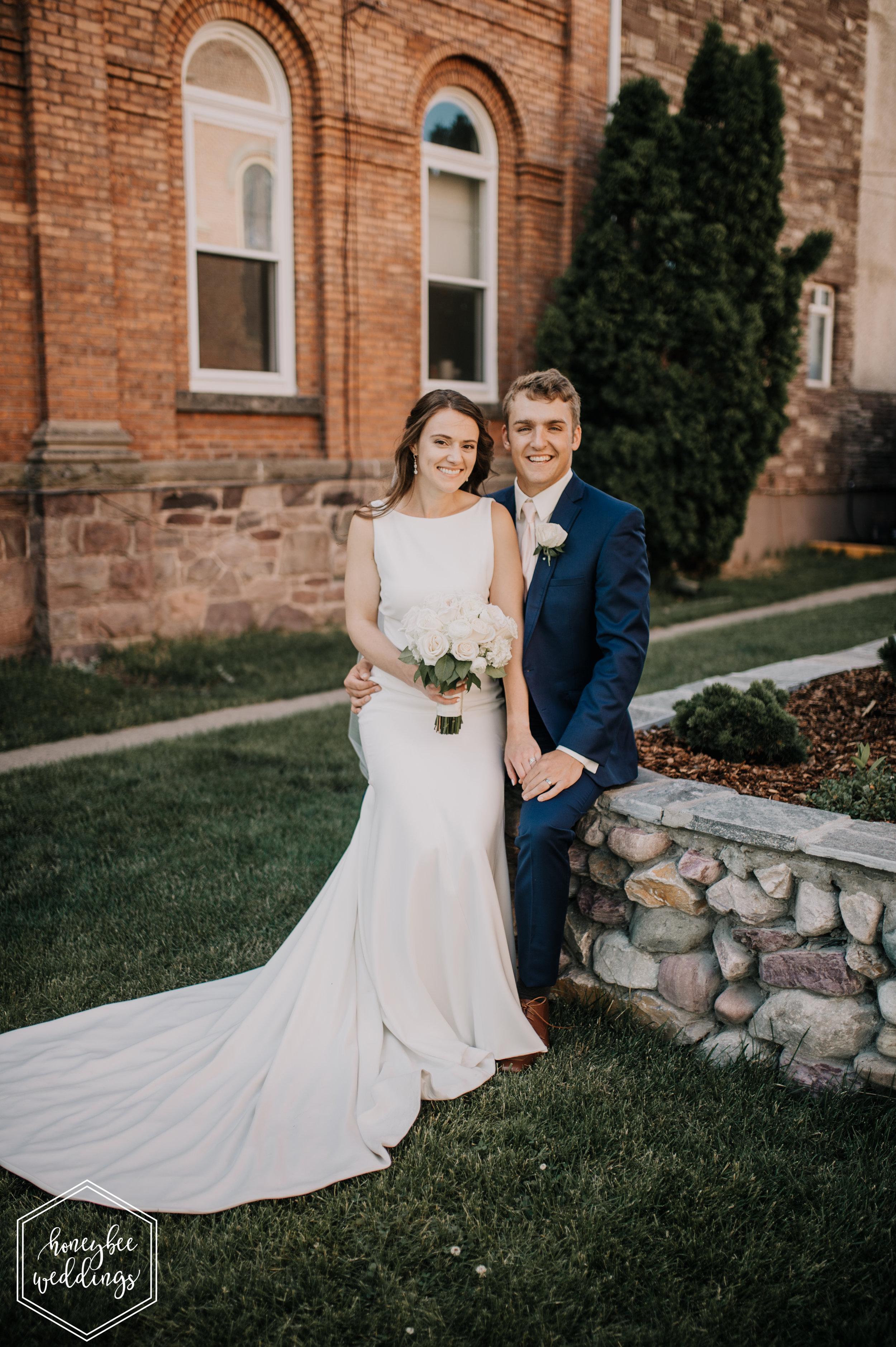 199 Montana Wedding Photographer_St. Francis Wedding_Tifani Zanto + Ryan Burke -6839.jpg