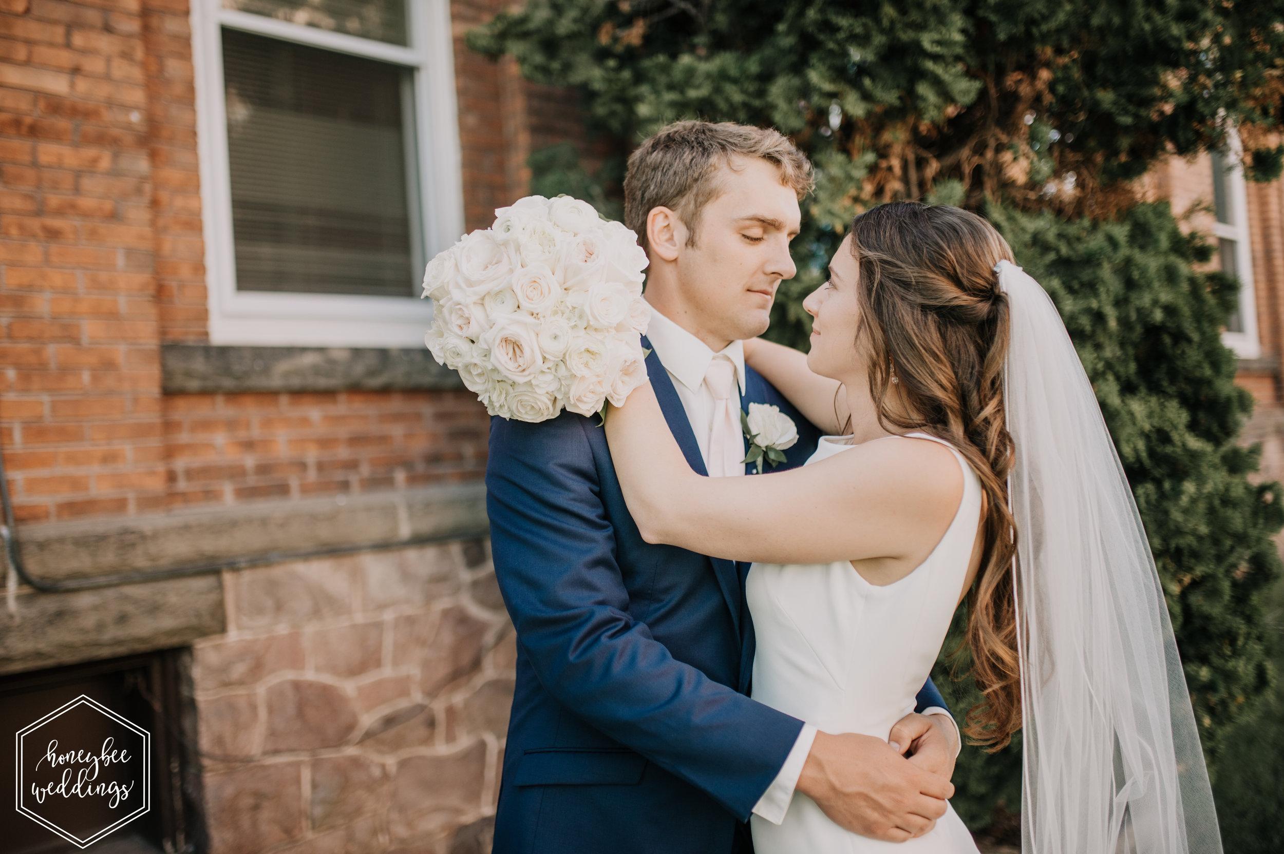 213 Montana Wedding Photographer_St. Francis Wedding_Tifani Zanto + Ryan Burke -6865.jpg