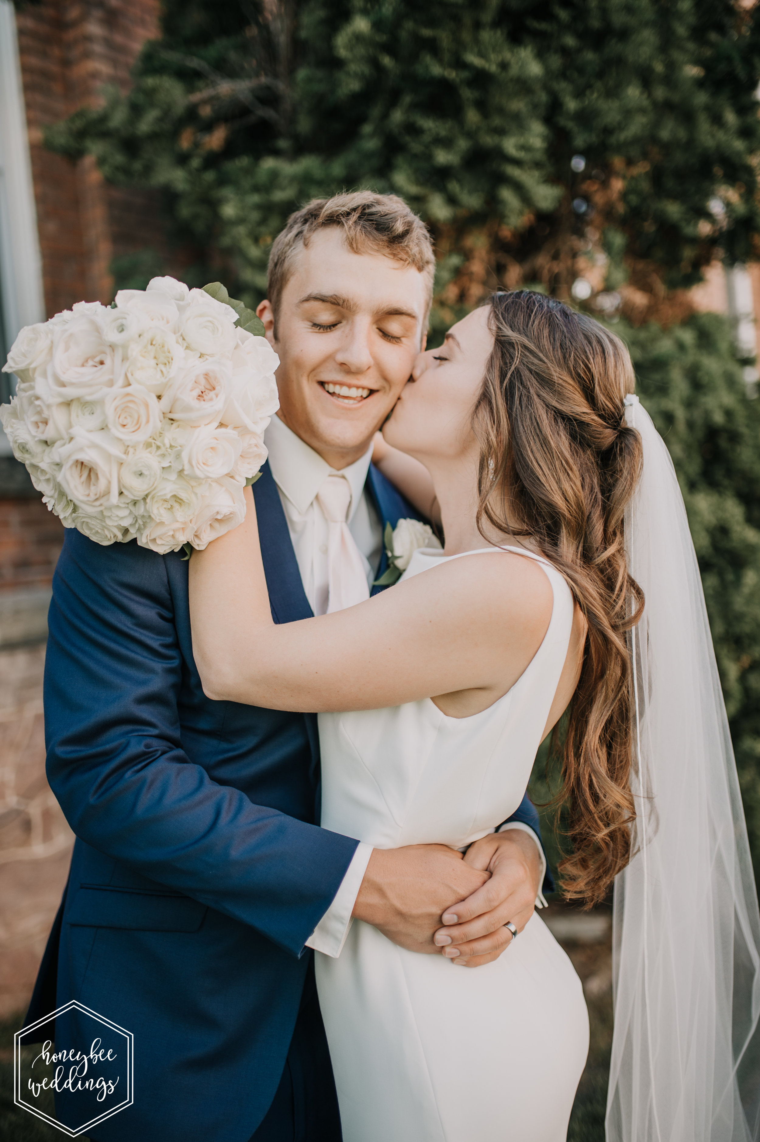 219 Montana Wedding Photographer_St. Francis Wedding_Tifani Zanto + Ryan Burke -6871.jpg