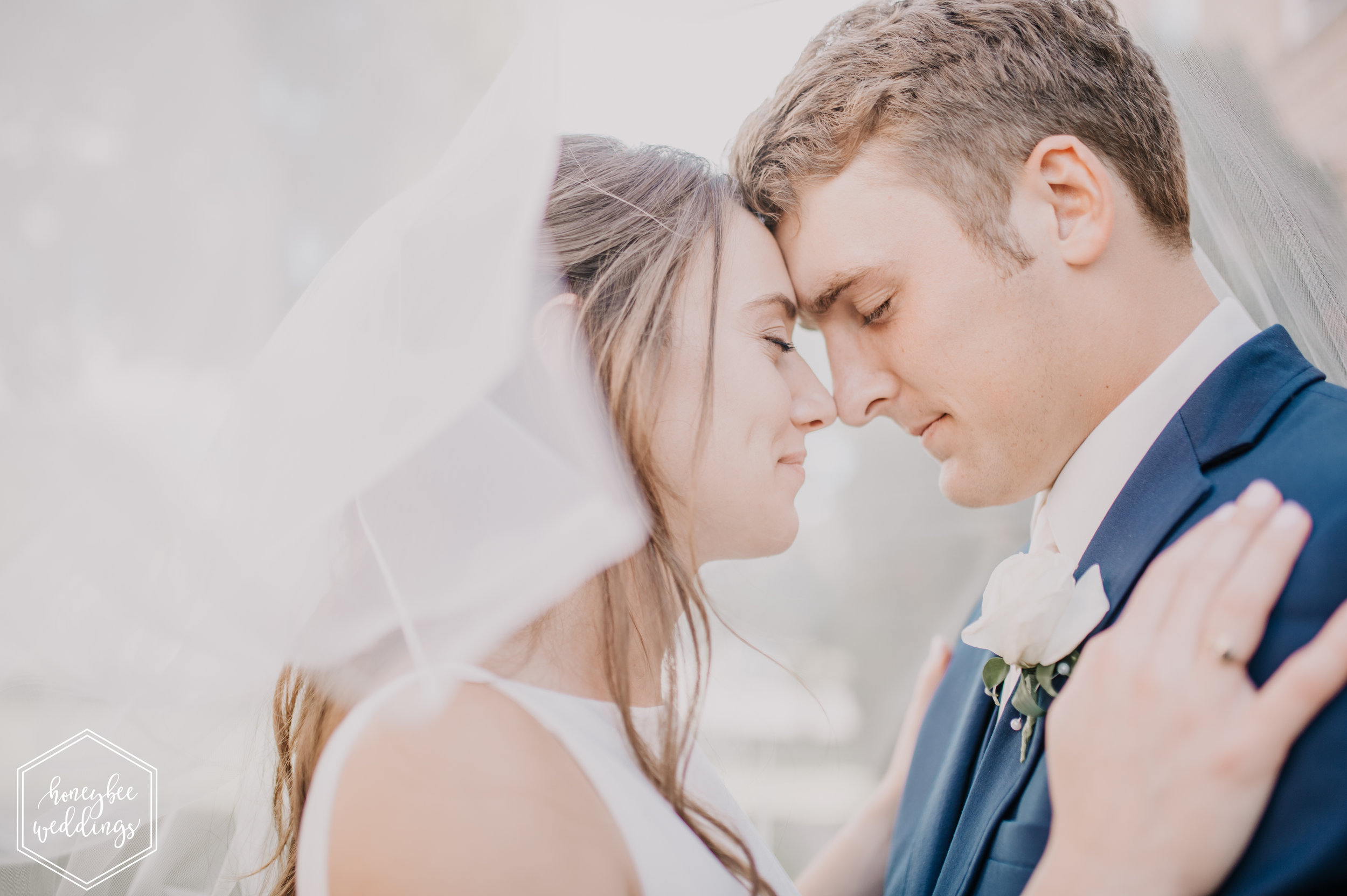232 Montana Wedding Photographer_St. Francis Wedding_Tifani Zanto + Ryan Burke -6882.jpg
