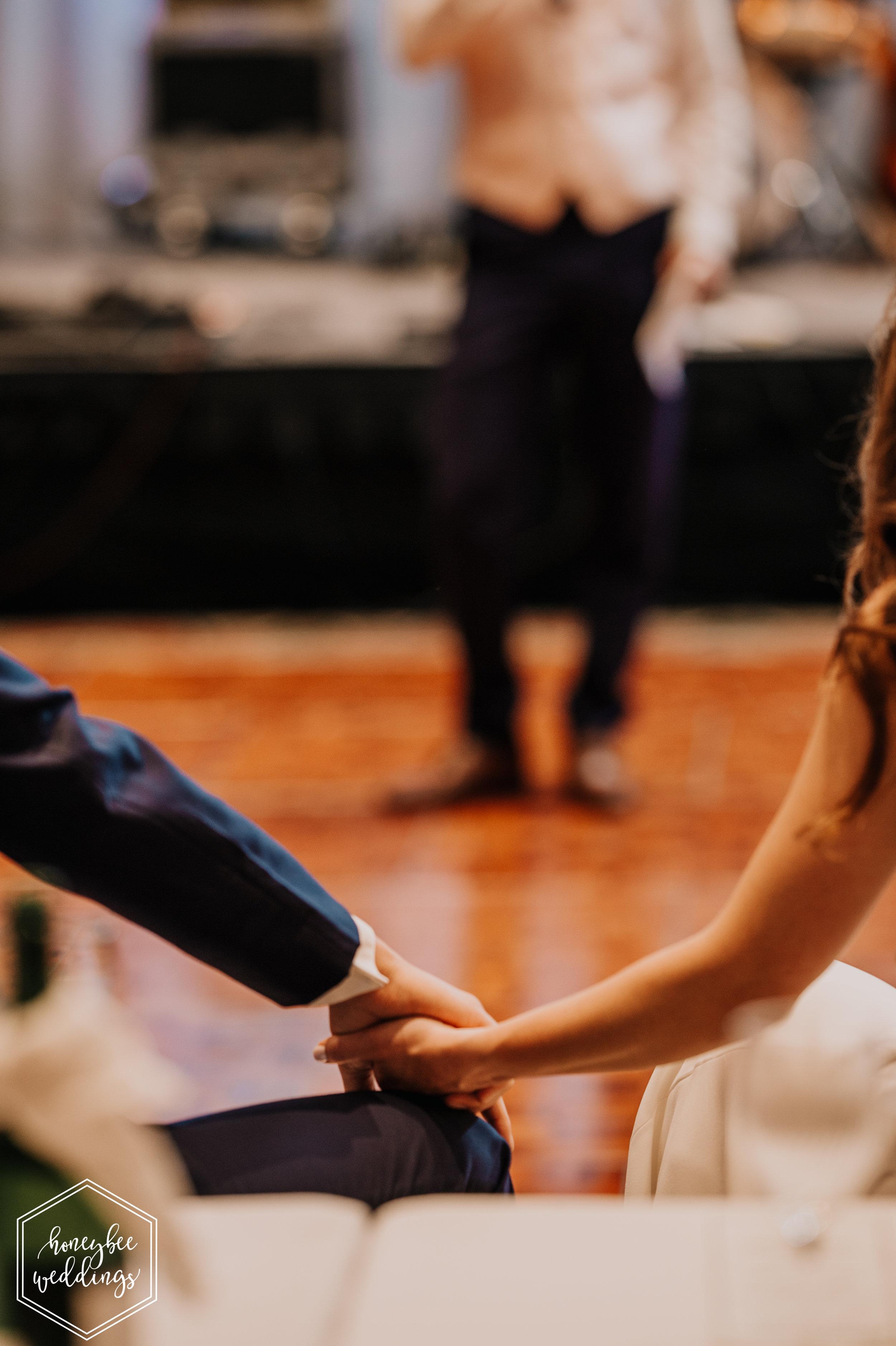258 Montana Wedding Photographer_St. Francis Wedding_Tifani Zanto + Ryan Burke -6108-2.jpg