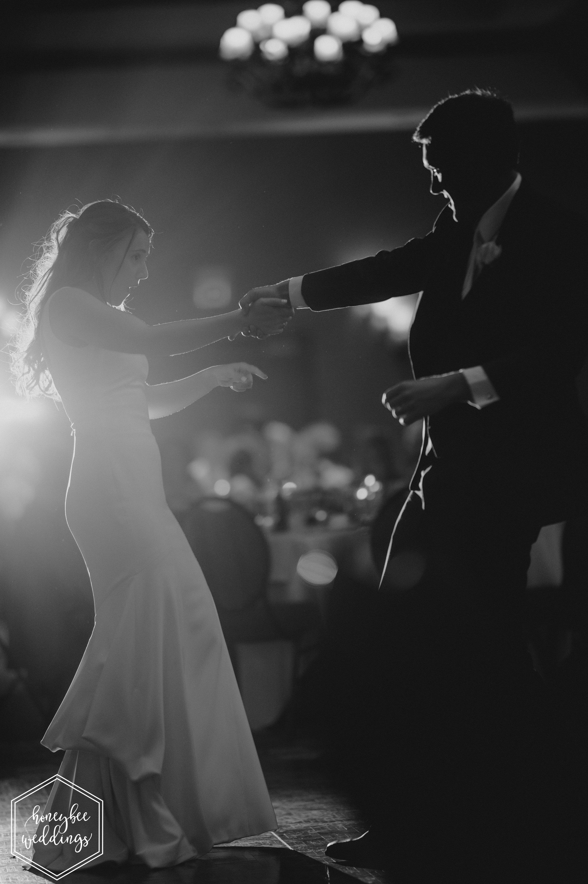 316 Montana Wedding Photographer_St. Francis Wedding_Tifani Zanto + Ryan Burke -6244-2.jpg