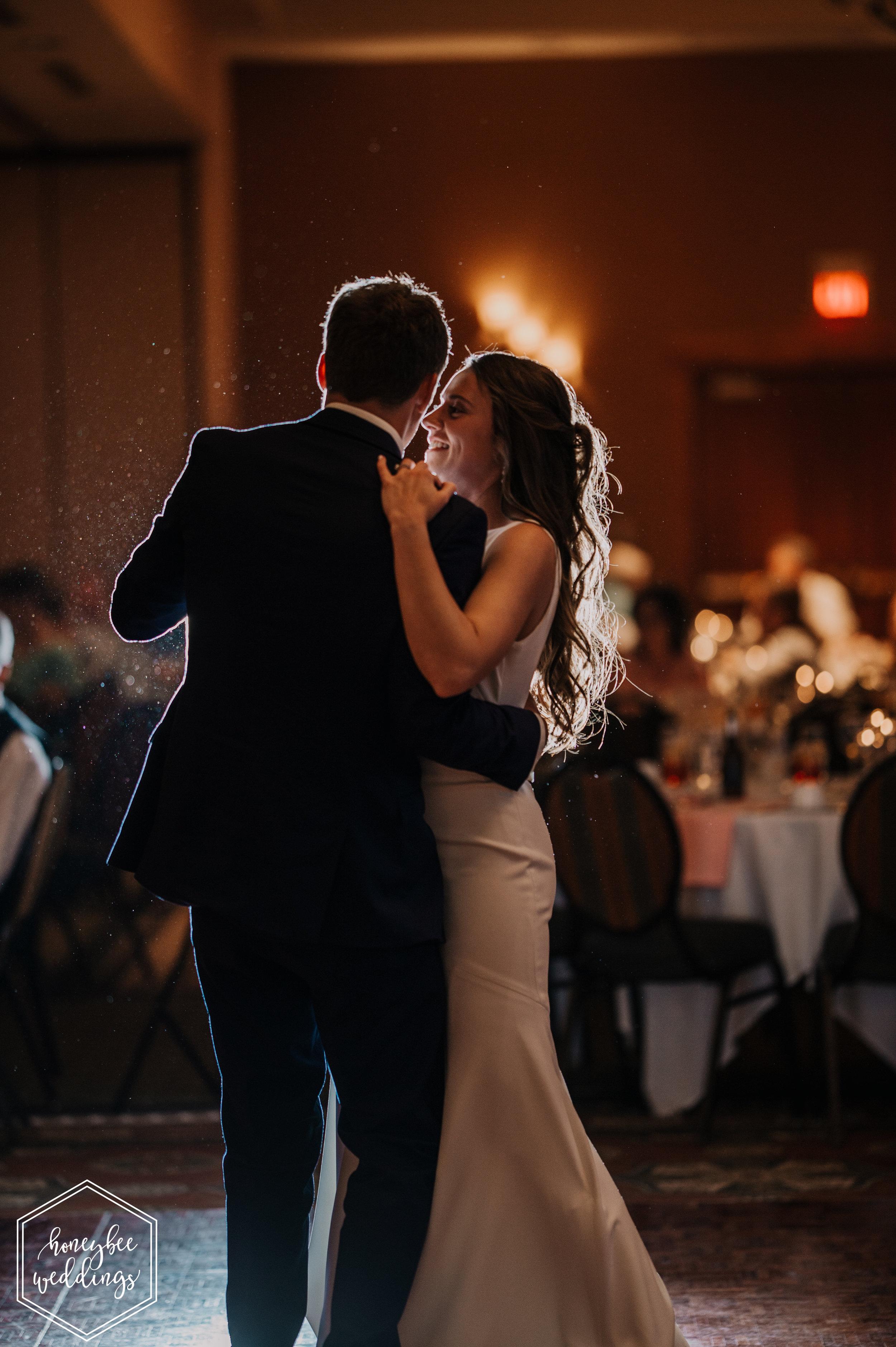317 Montana Wedding Photographer_St. Francis Wedding_Tifani Zanto + Ryan Burke -6246-2.jpg