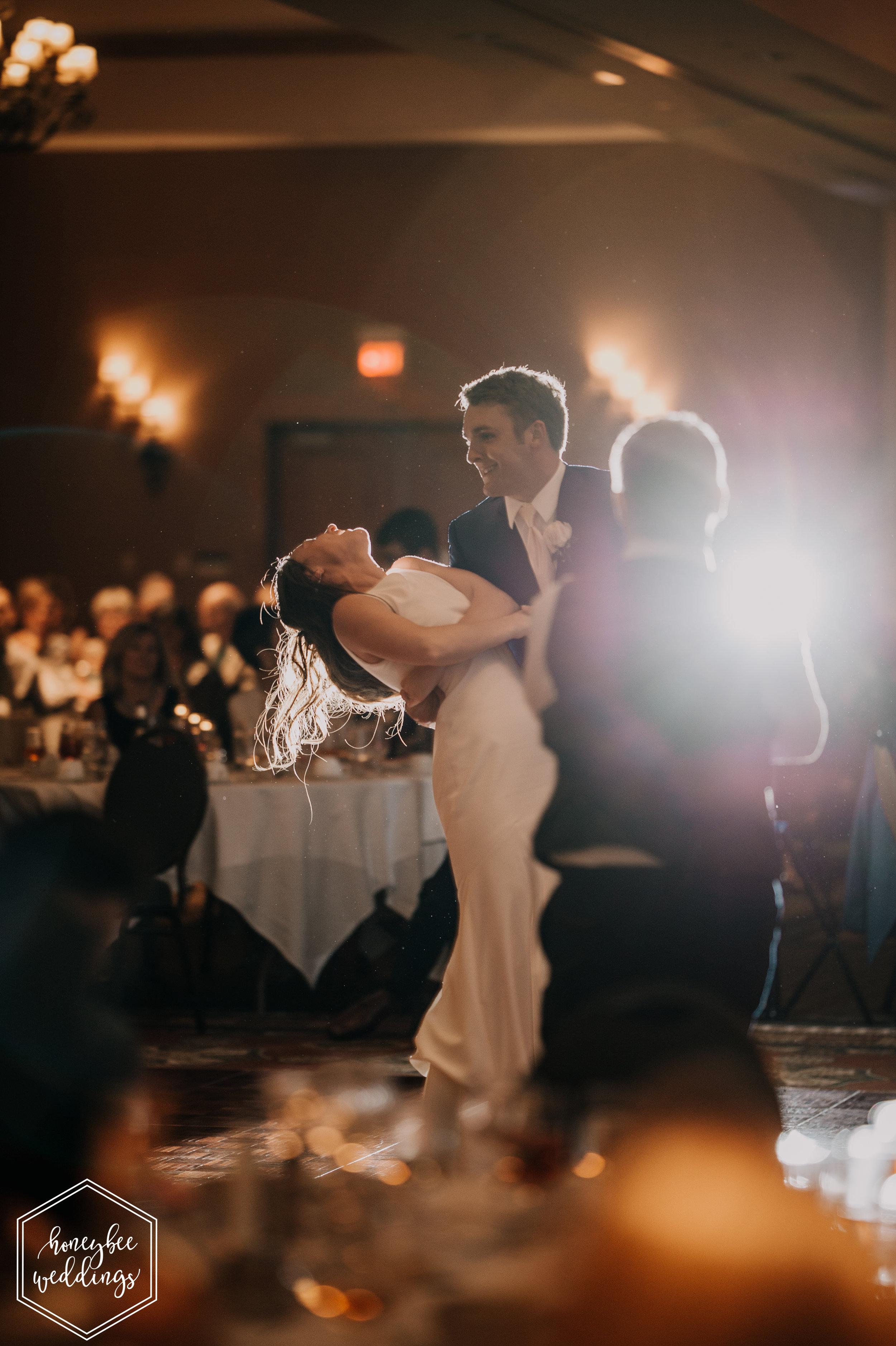 323 Montana Wedding Photographer_St. Francis Wedding_Tifani Zanto + Ryan Burke -6257-2.jpg