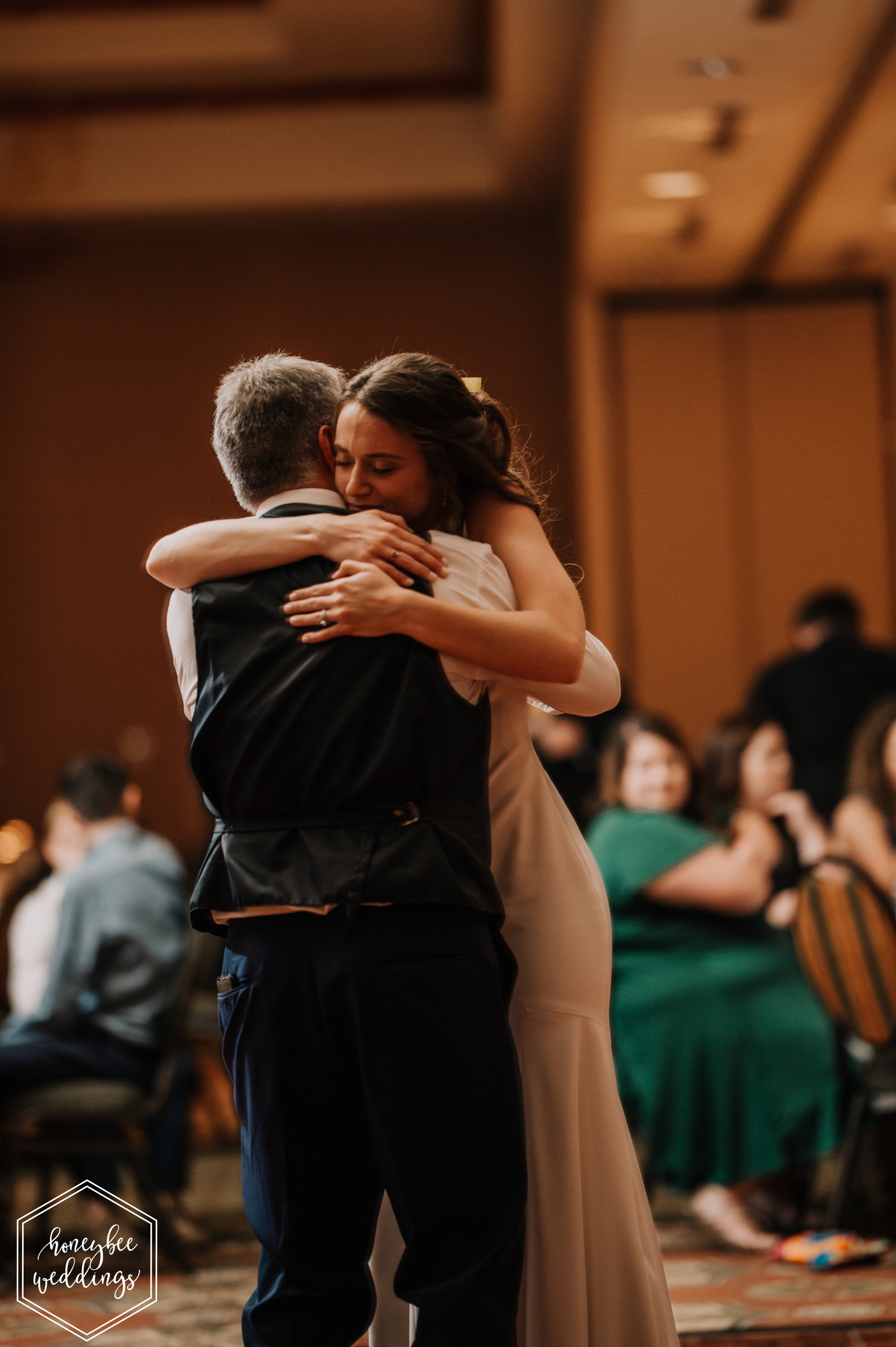 329 Montana Wedding Photographer_St. Francis Wedding_Tifani Zanto + Ryan Burke -6277-3.jpg