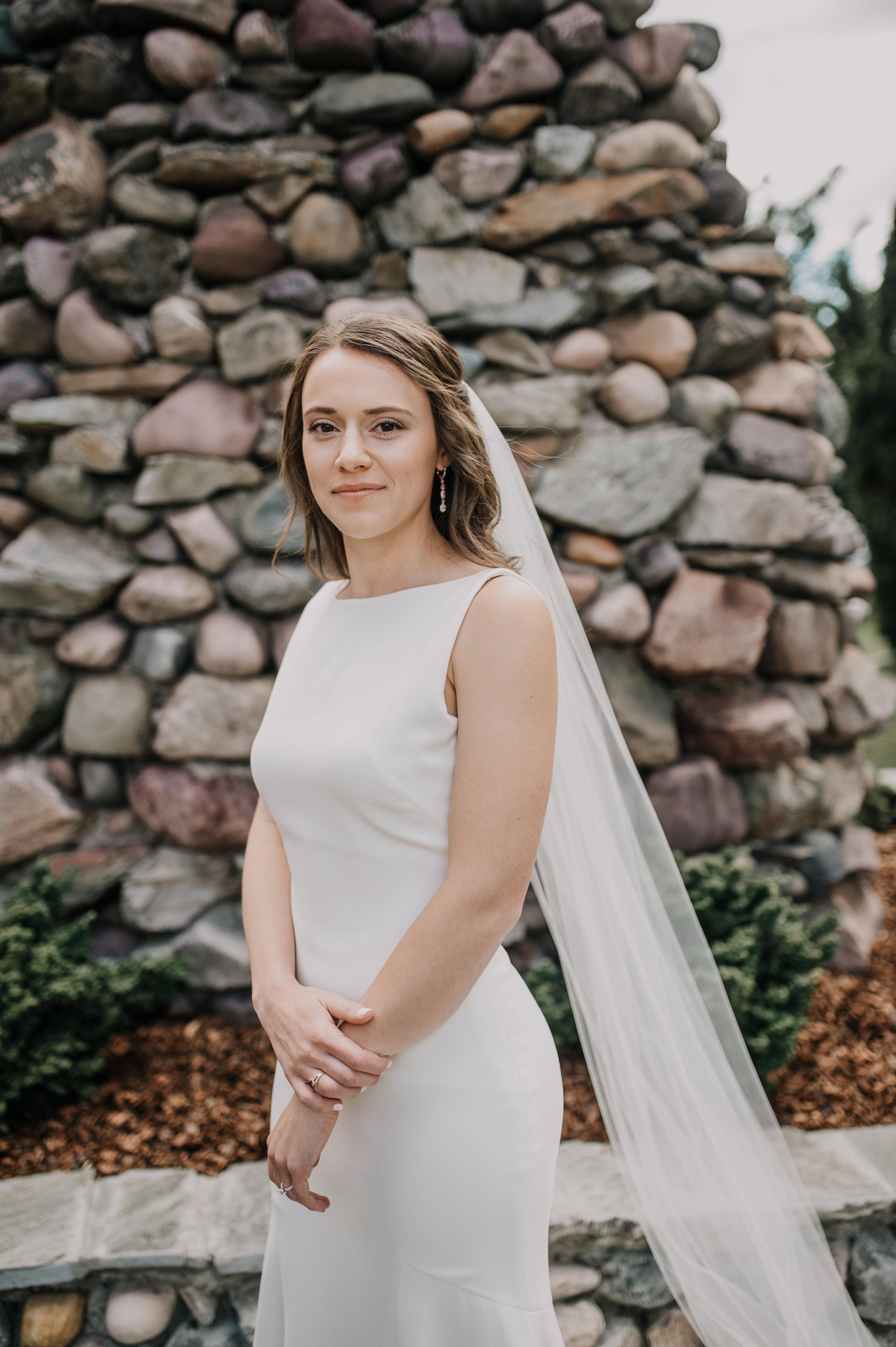 152 Montana Wedding Photographer_St. Francis Wedding_Tifani Zanto + Ryan Burke -6400.jpg