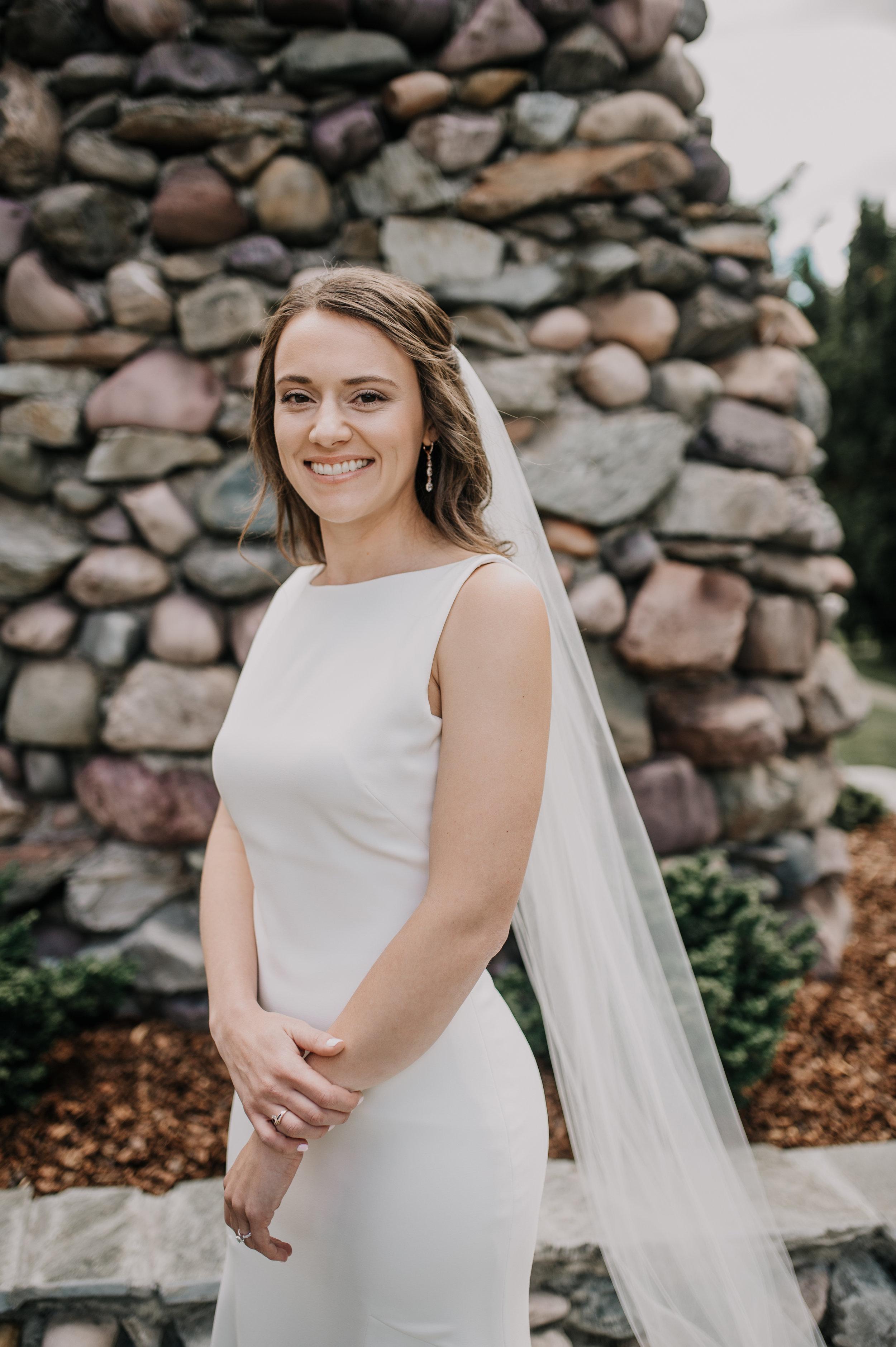 153 Montana Wedding Photographer_St. Francis Wedding_Tifani Zanto + Ryan Burke -6401.jpg
