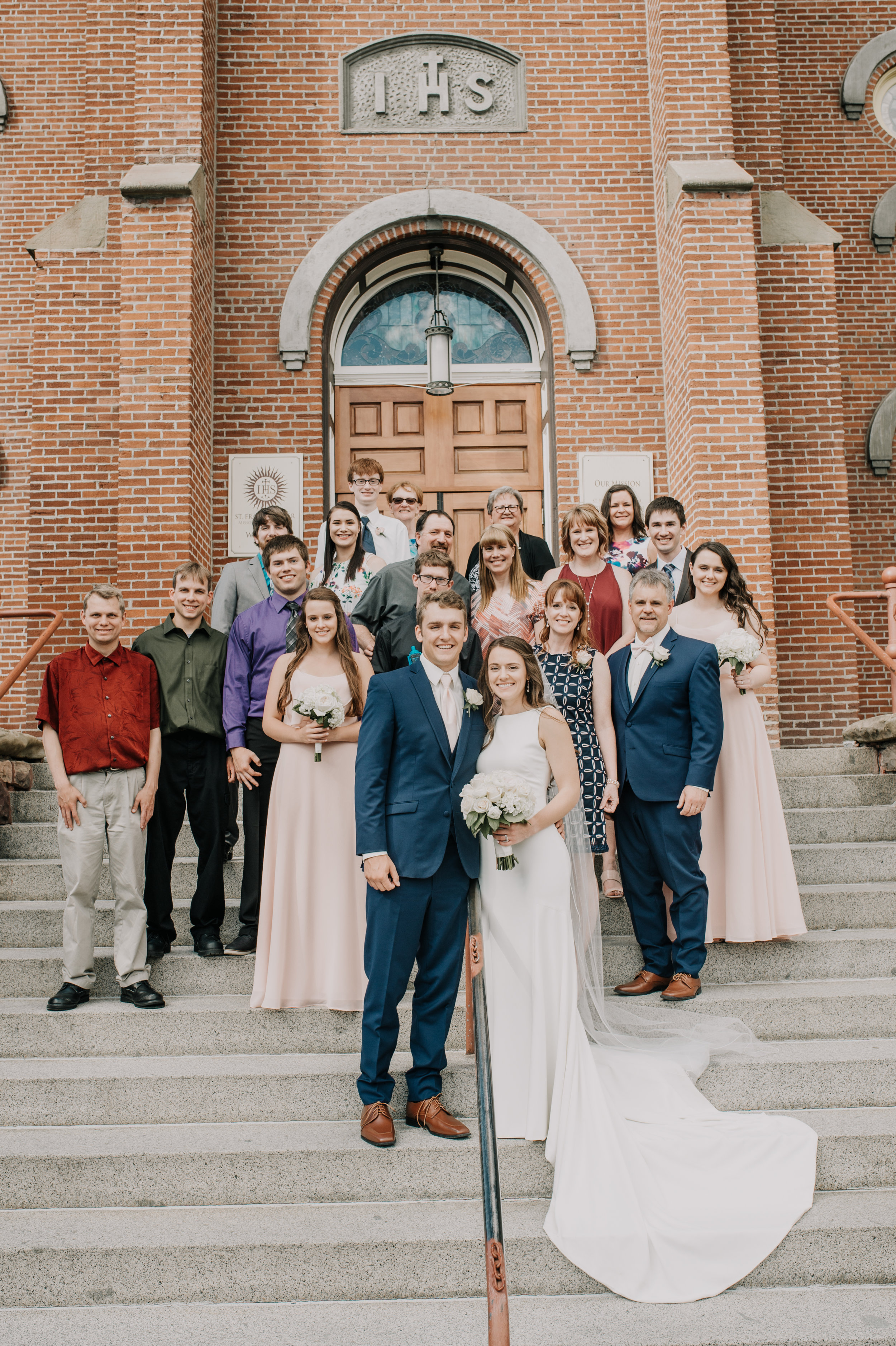 449 Montana Wedding Photographer_St. Francis Wedding_Tifani Zanto + Ryan Burke -6705.jpg
