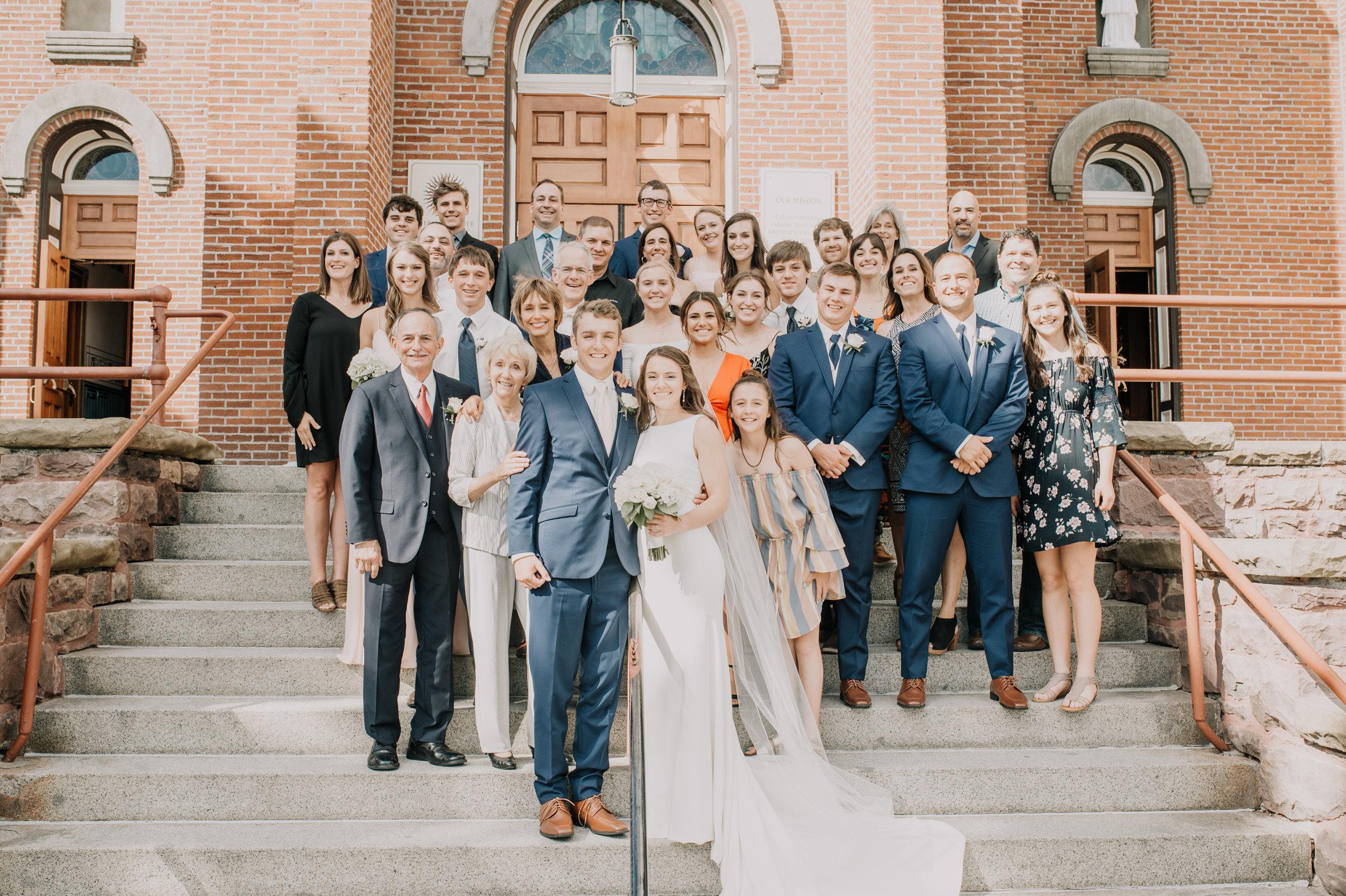 450 Montana Wedding Photographer_St. Francis Wedding_Tifani Zanto + Ryan Burke -6713.jpg