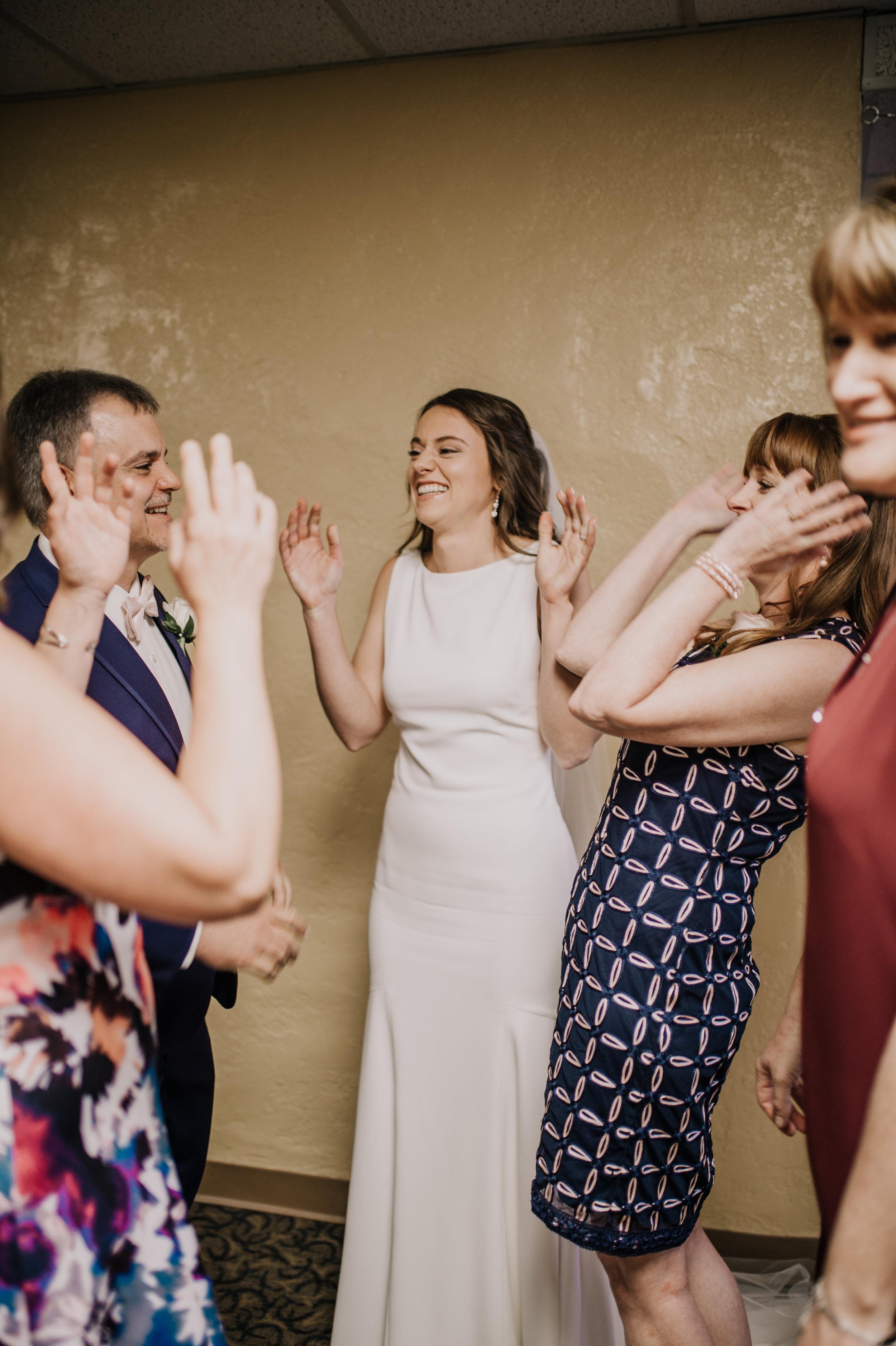 206 Montana Wedding Photographer_St. Francis Wedding_Tifani Zanto + Ryan Burke -6525.jpg