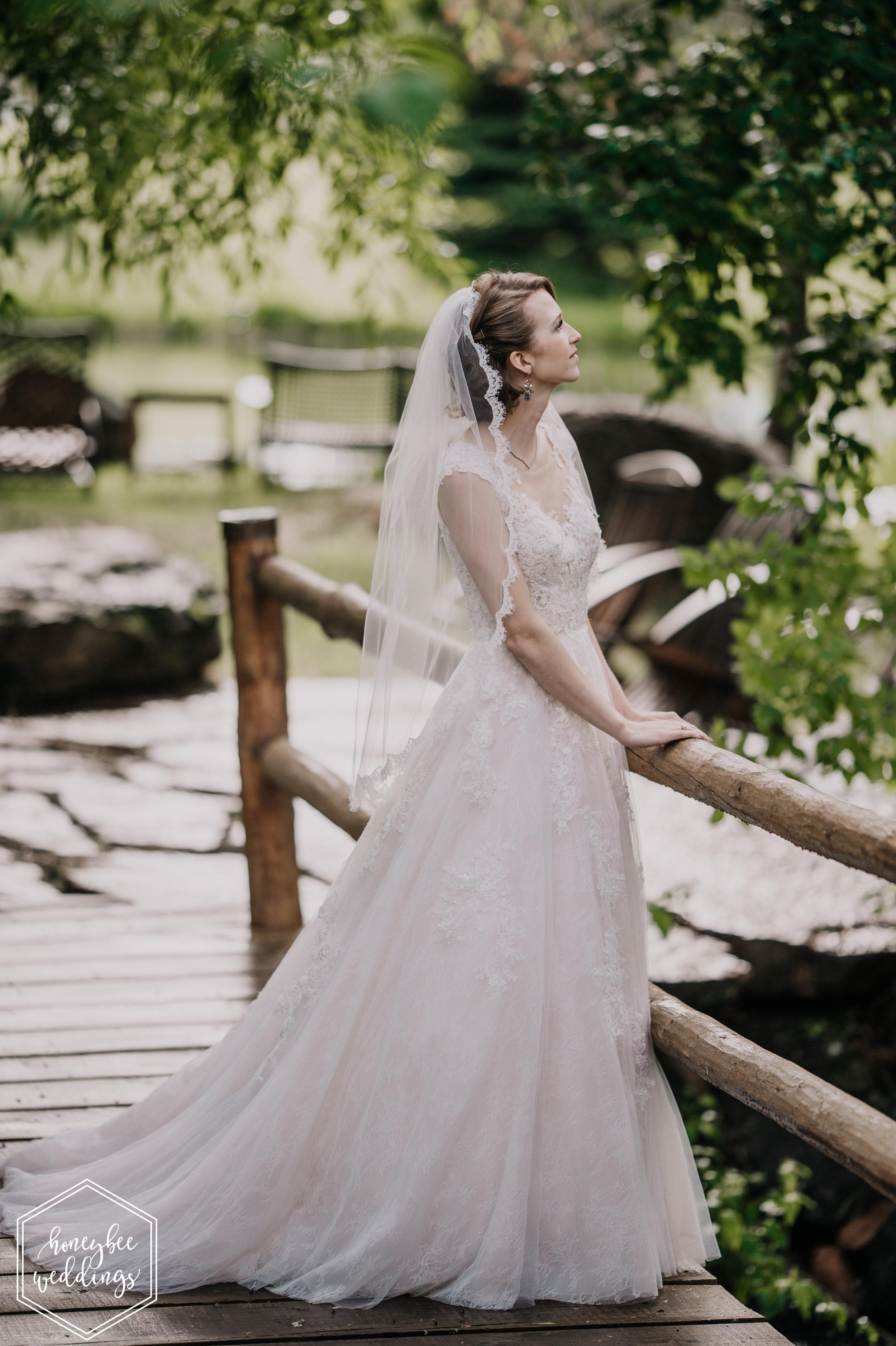 284 Riverside Country Club Wedding_Montana Wedding Photographer_Lauren Jackson + Evan Ivaldi 2018-6420.jpg