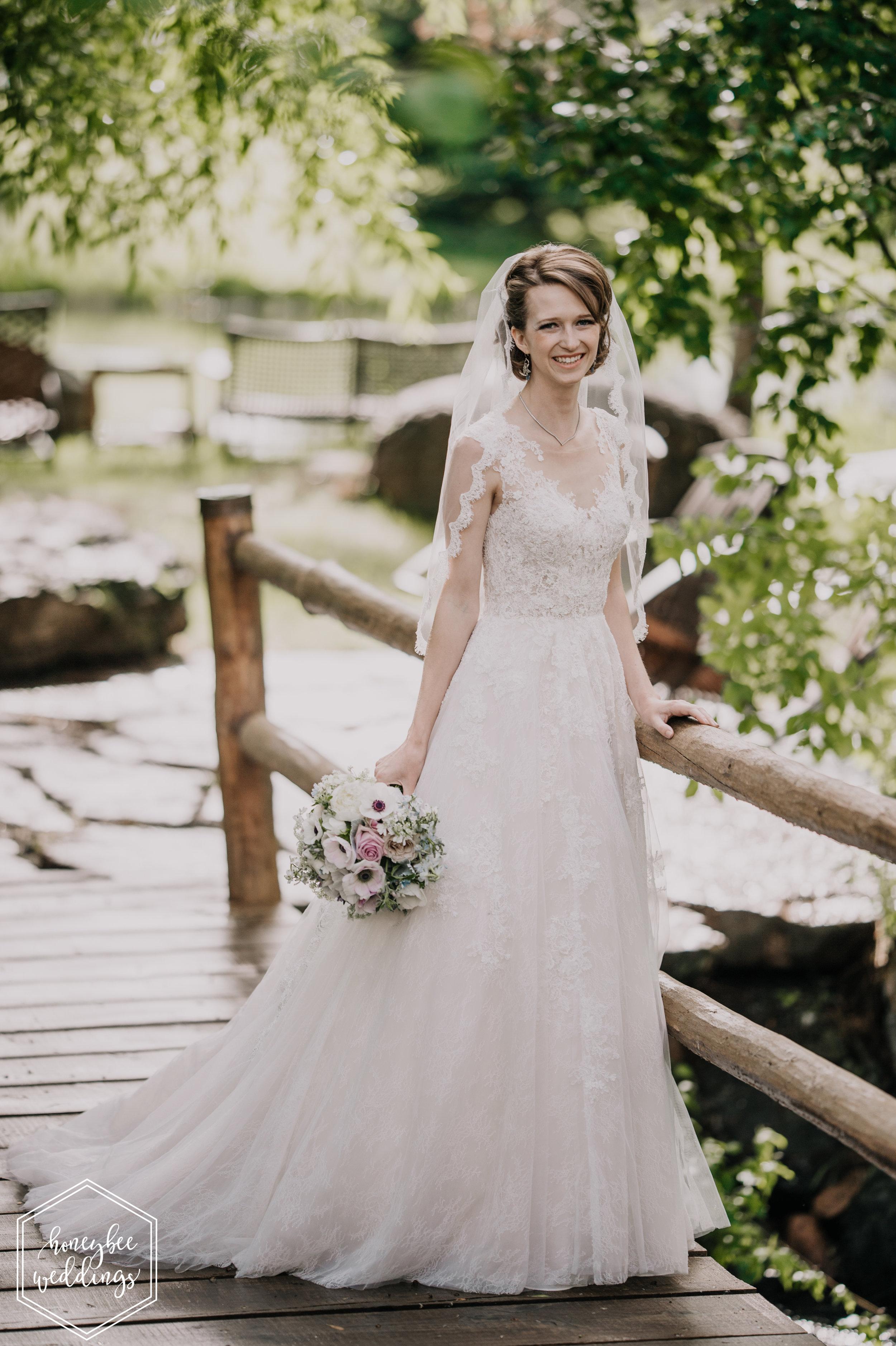 282 Riverside Country Club Wedding_Montana Wedding Photographer_Lauren Jackson + Evan Ivaldi 2018-6441.jpg