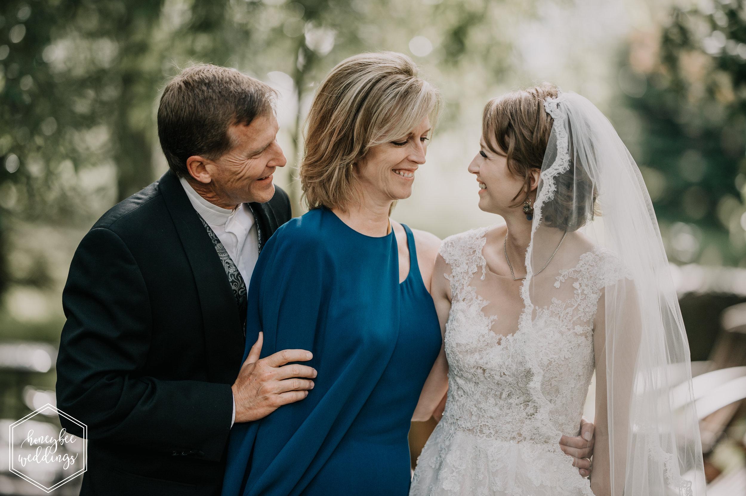 313 Riverside Country Club Wedding_Montana Wedding Photographer_Lauren Jackson + Evan Ivaldi 2018-6452.jpg