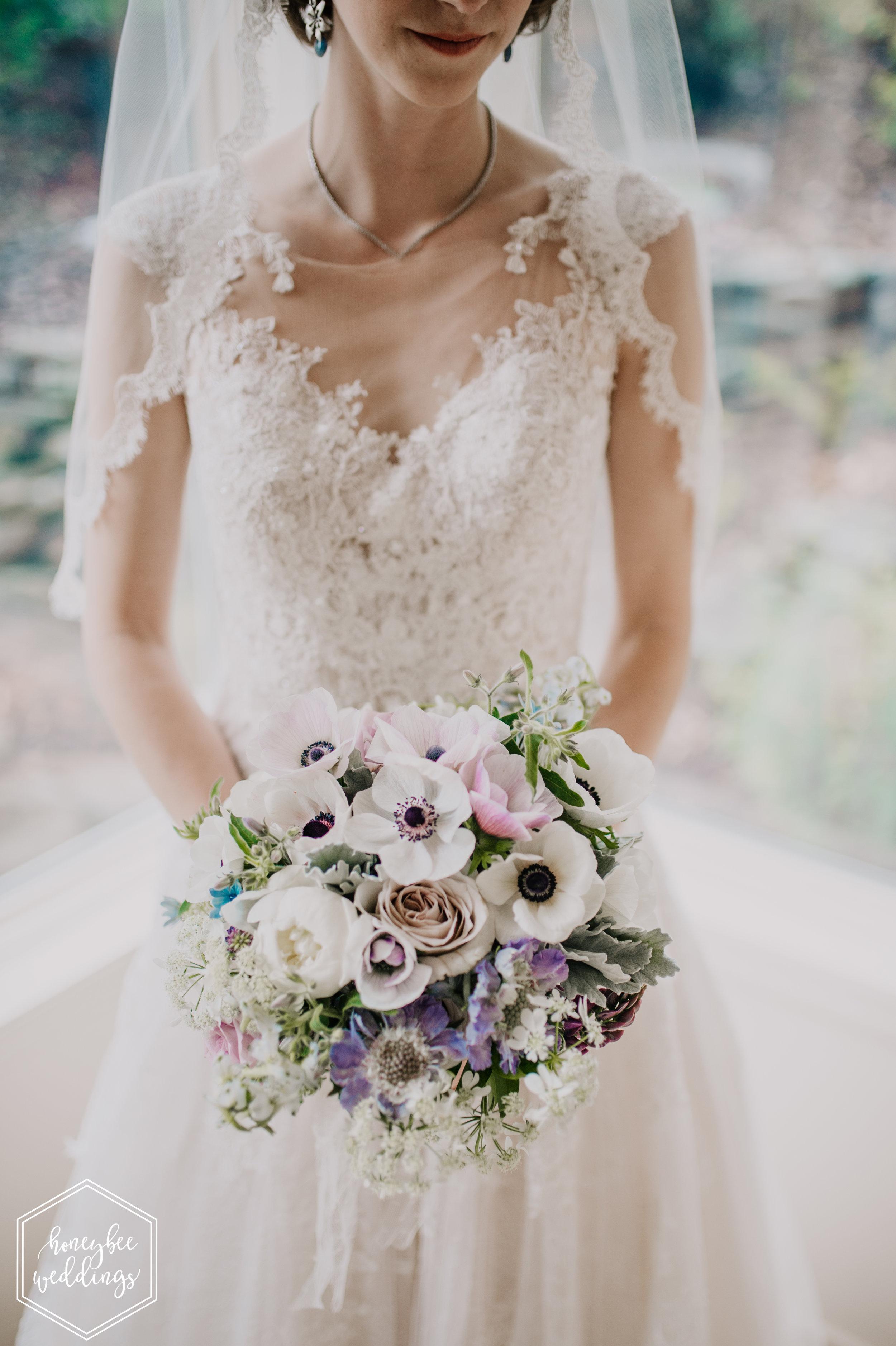 153 Riverside Country Club Wedding_Montana Wedding Photographer_Lauren Jackson + Evan Ivaldi 2018-7712.jpg