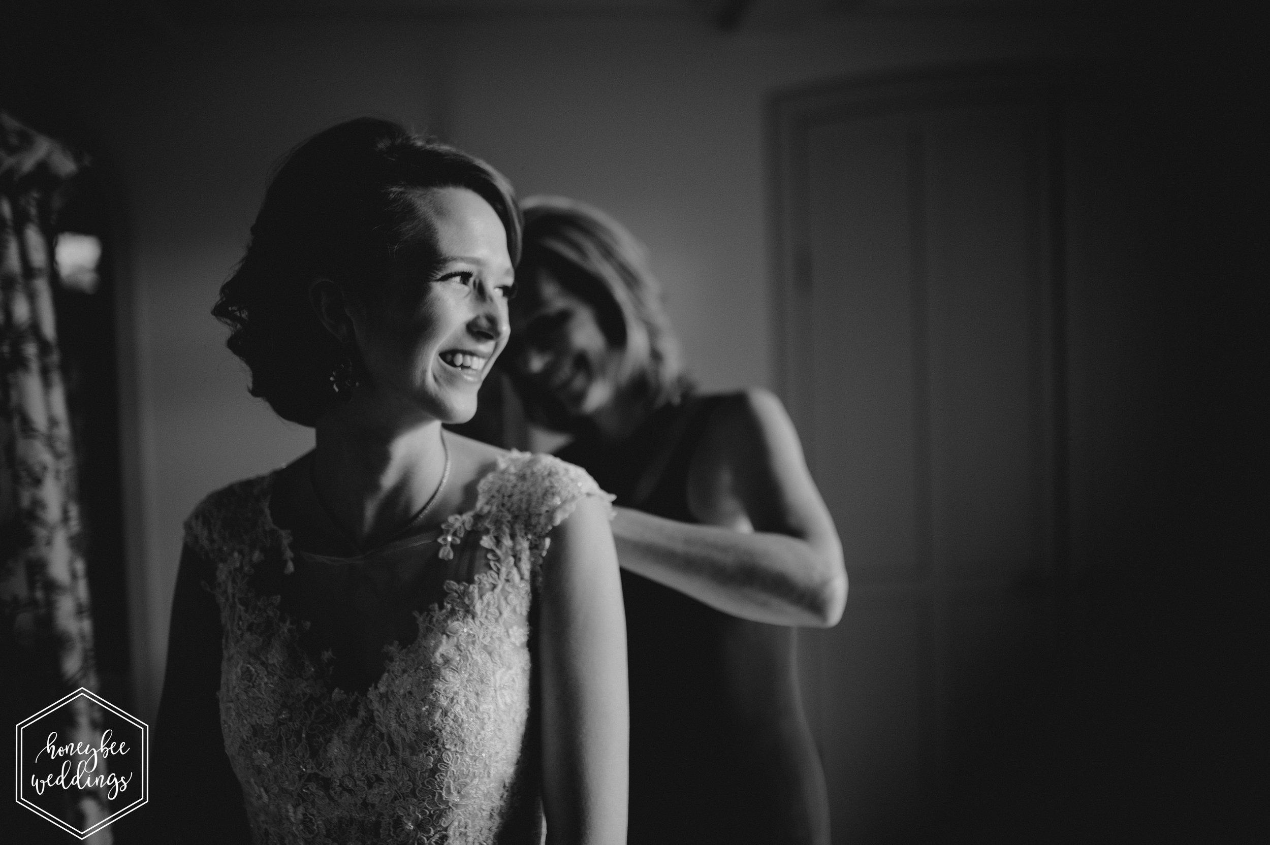 97 Riverside Country Club Wedding_Montana Wedding Photographer_Lauren Jackson + Evan Ivaldi 2018-7623.jpg